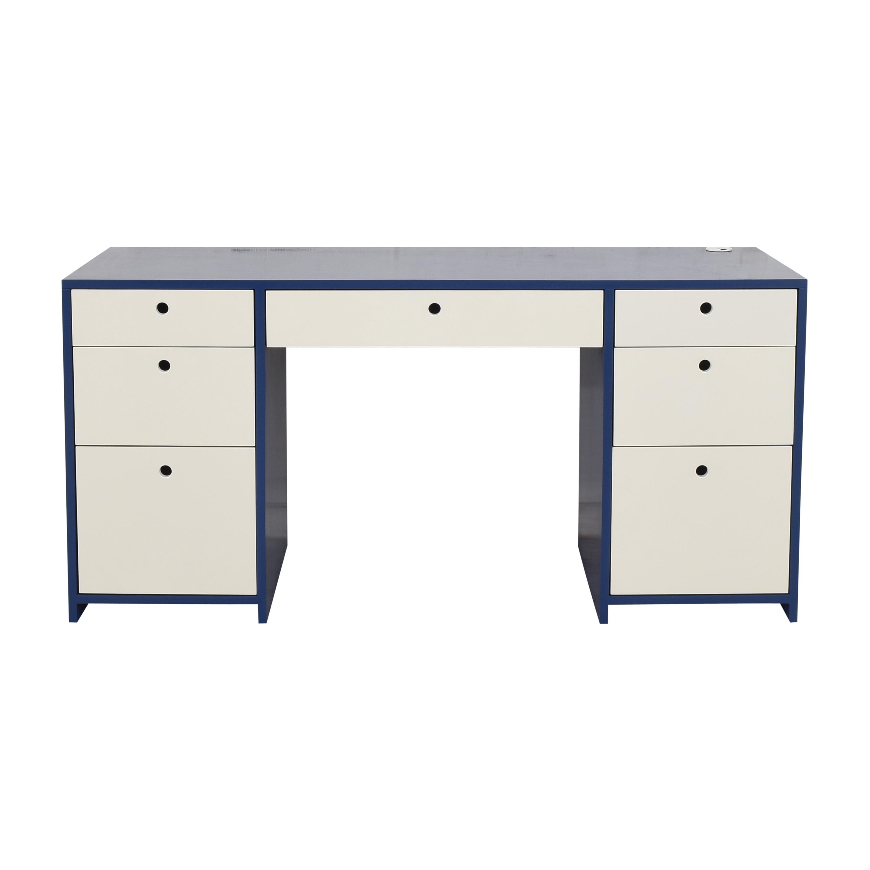 ducduc Alex Doublewide Desk sale