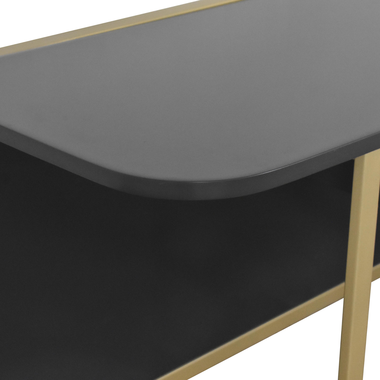 The New Traditionalists The New Traditionalists Modern Desk price