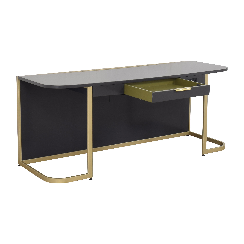 The New Traditionalists The New Traditionalists Modern Desk for sale
