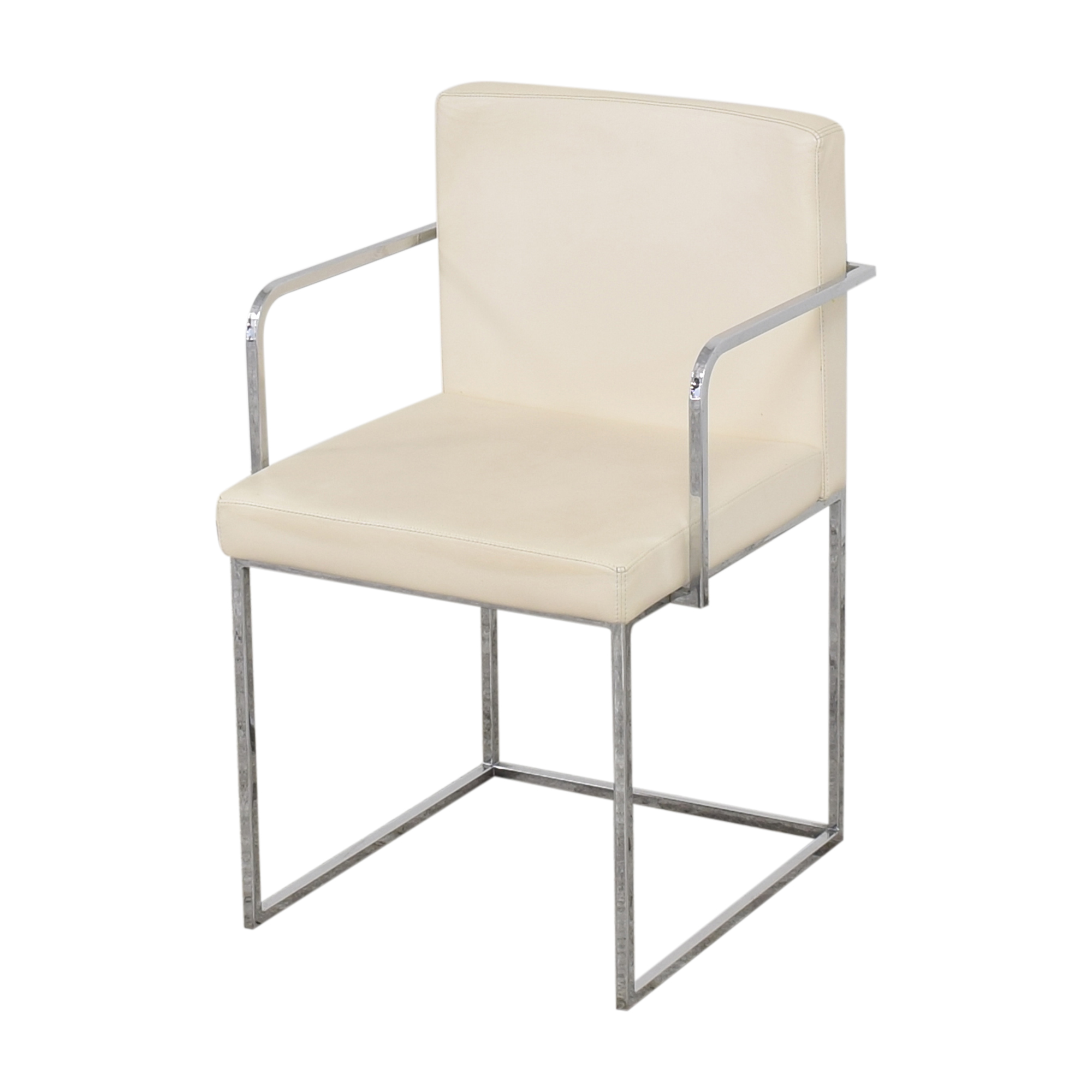 Calligaris Even Plus Chairs / Dining Chairs