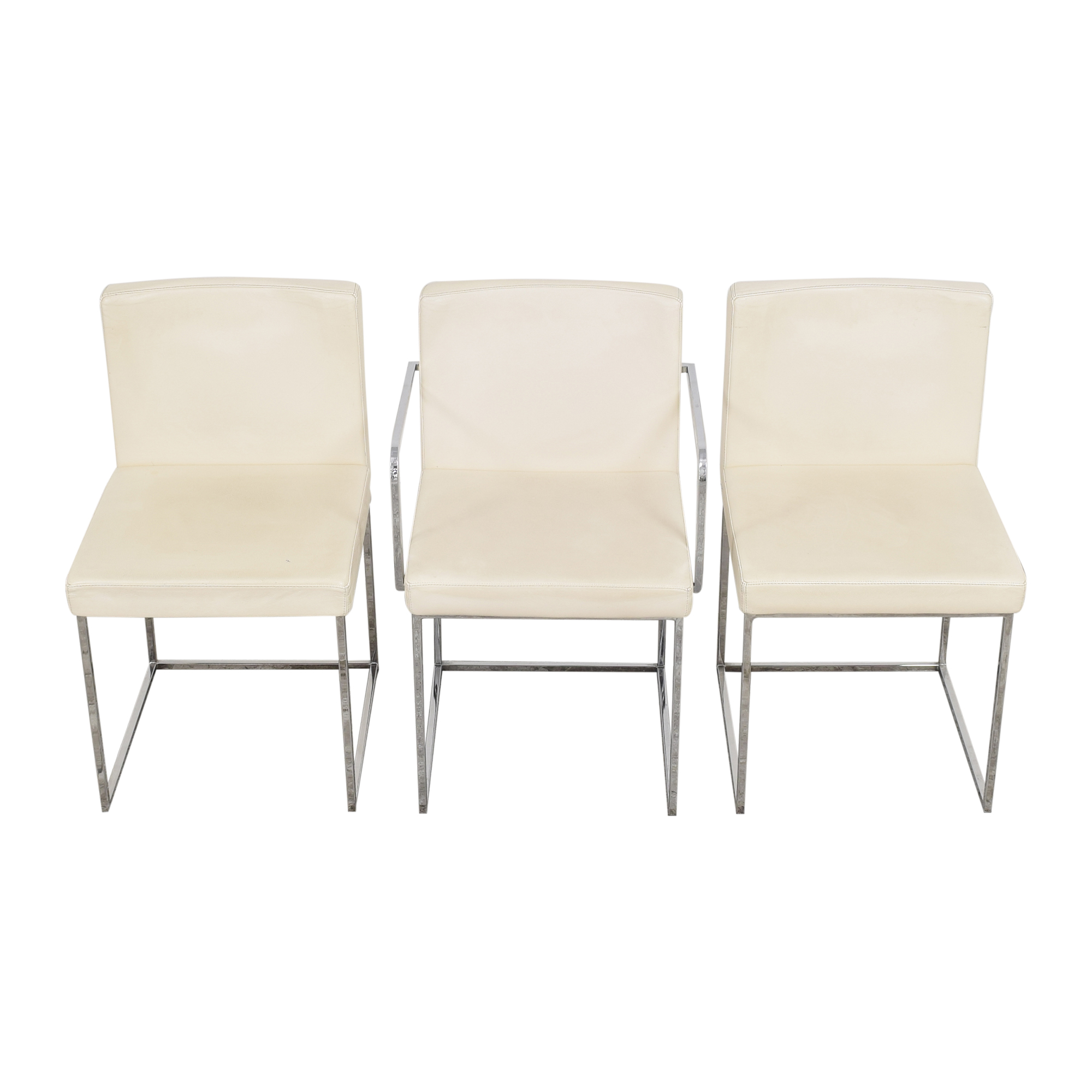 buy Calligaris Even Plus Chairs Calligaris Chairs