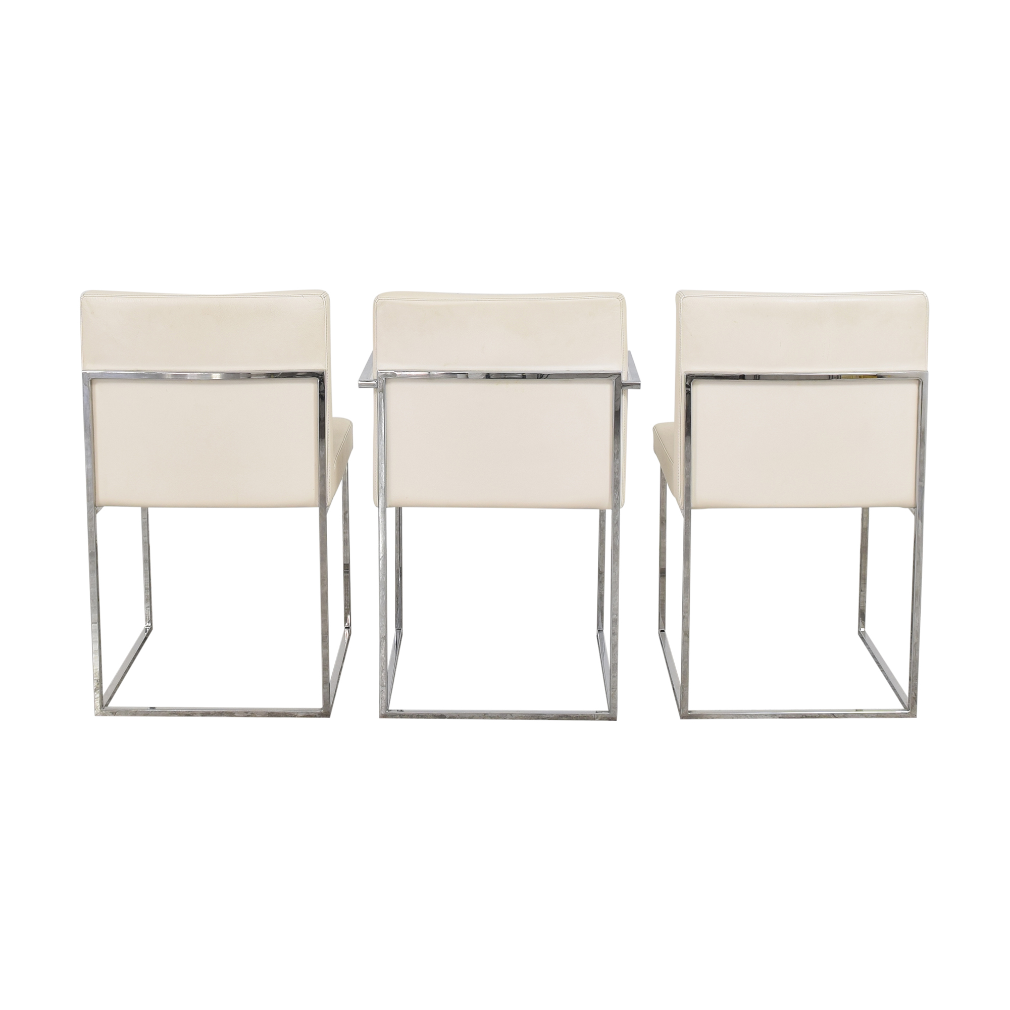 Calligaris Calligaris Even Plus Chairs Dining Chairs