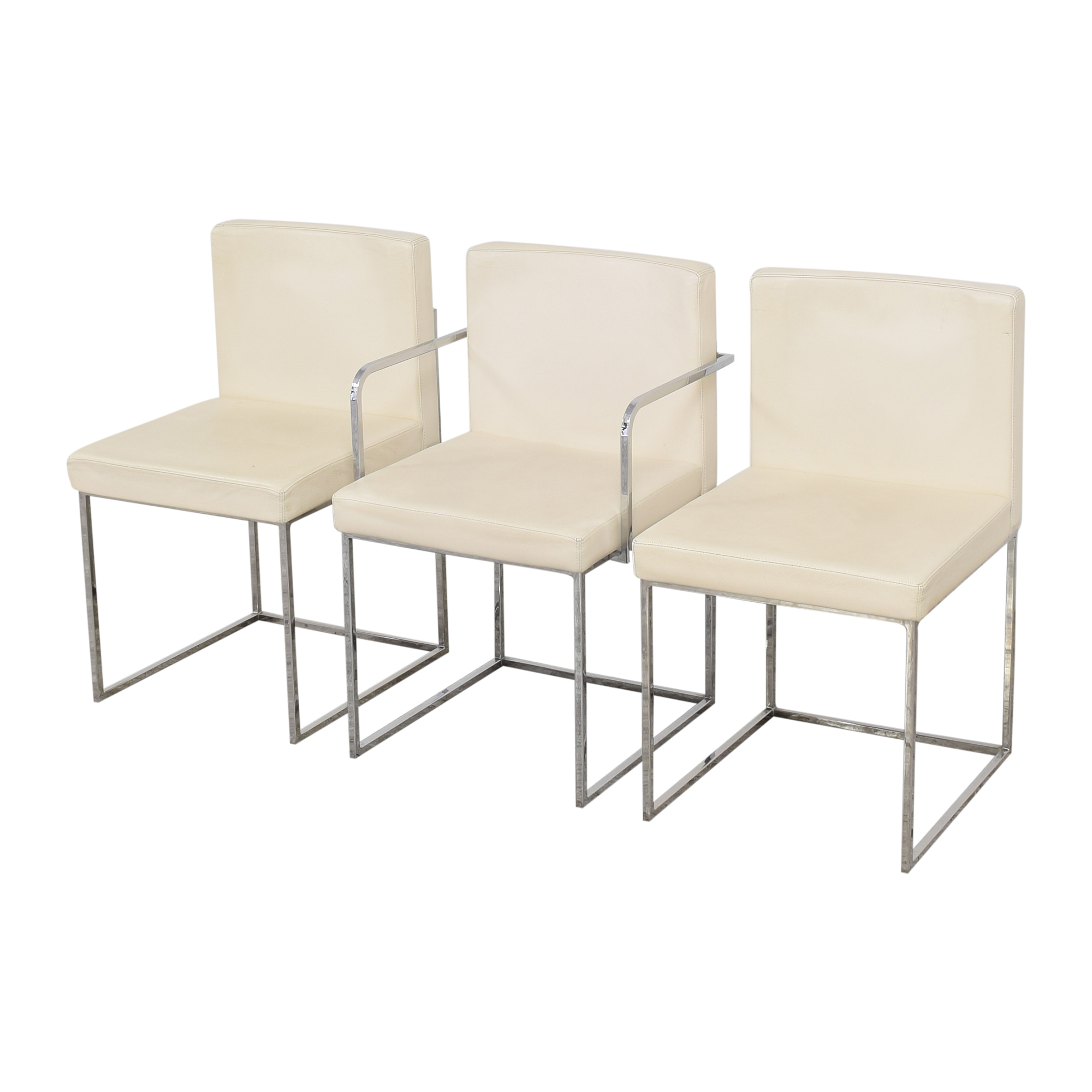 shop Calligaris Even Plus Chairs Calligaris Chairs