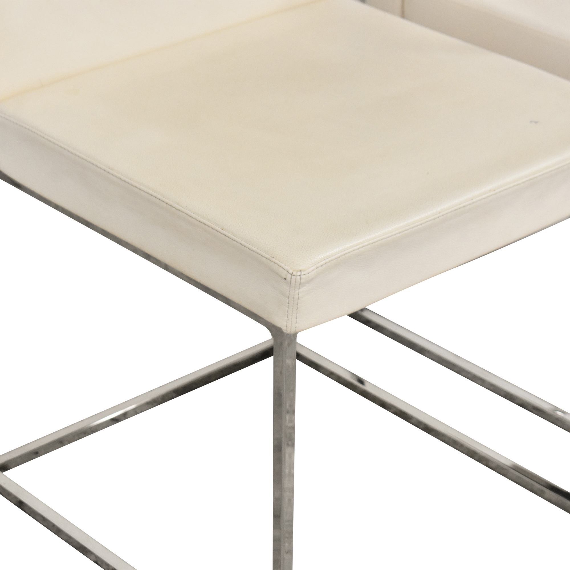 Calligaris Even Plus Chairs / Chairs