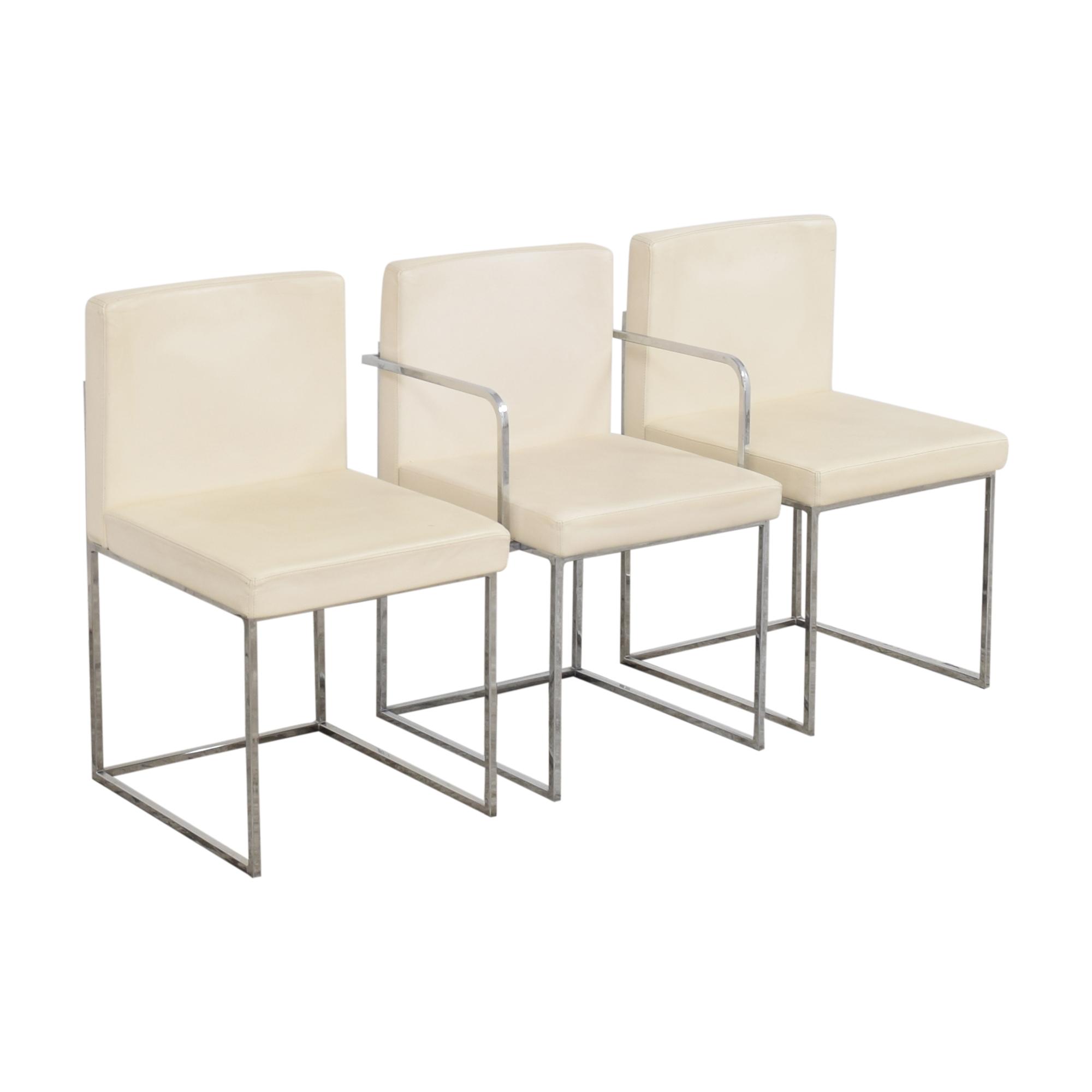 Calligaris Calligaris Even Plus Chairs pa
