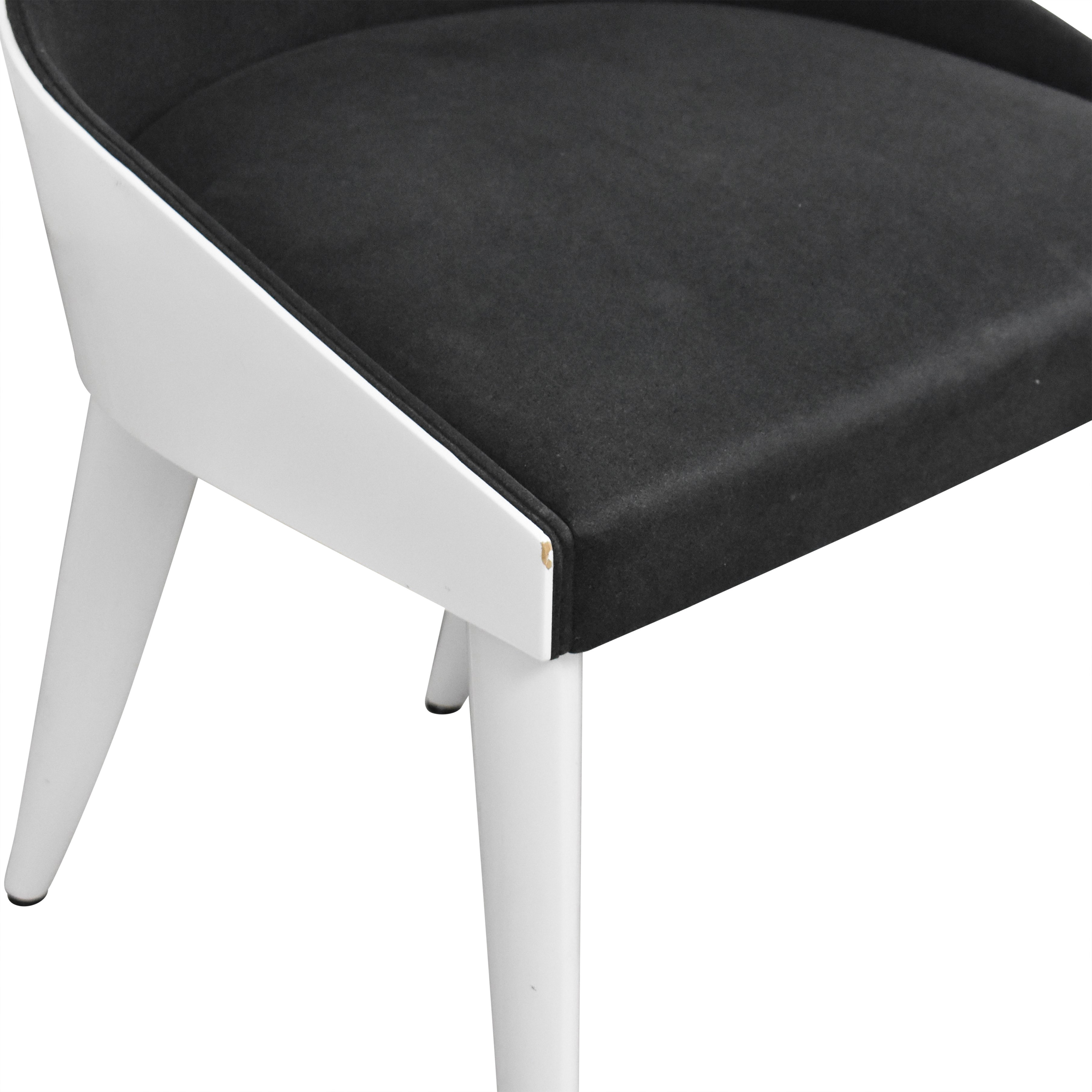 Potocco Potocco Modern Dining Chairs Chairs