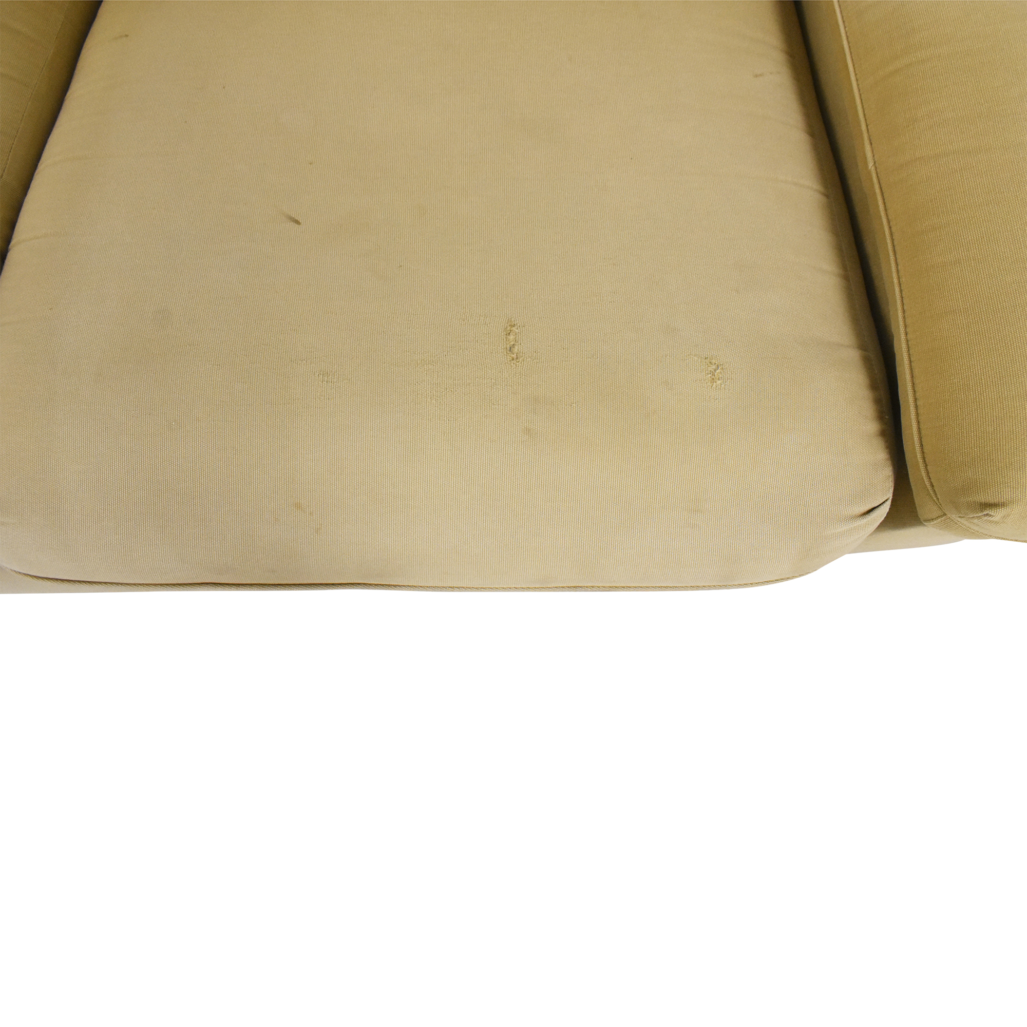 Cameo Collection Cameo Collection Two Seat Sleeper Sofa