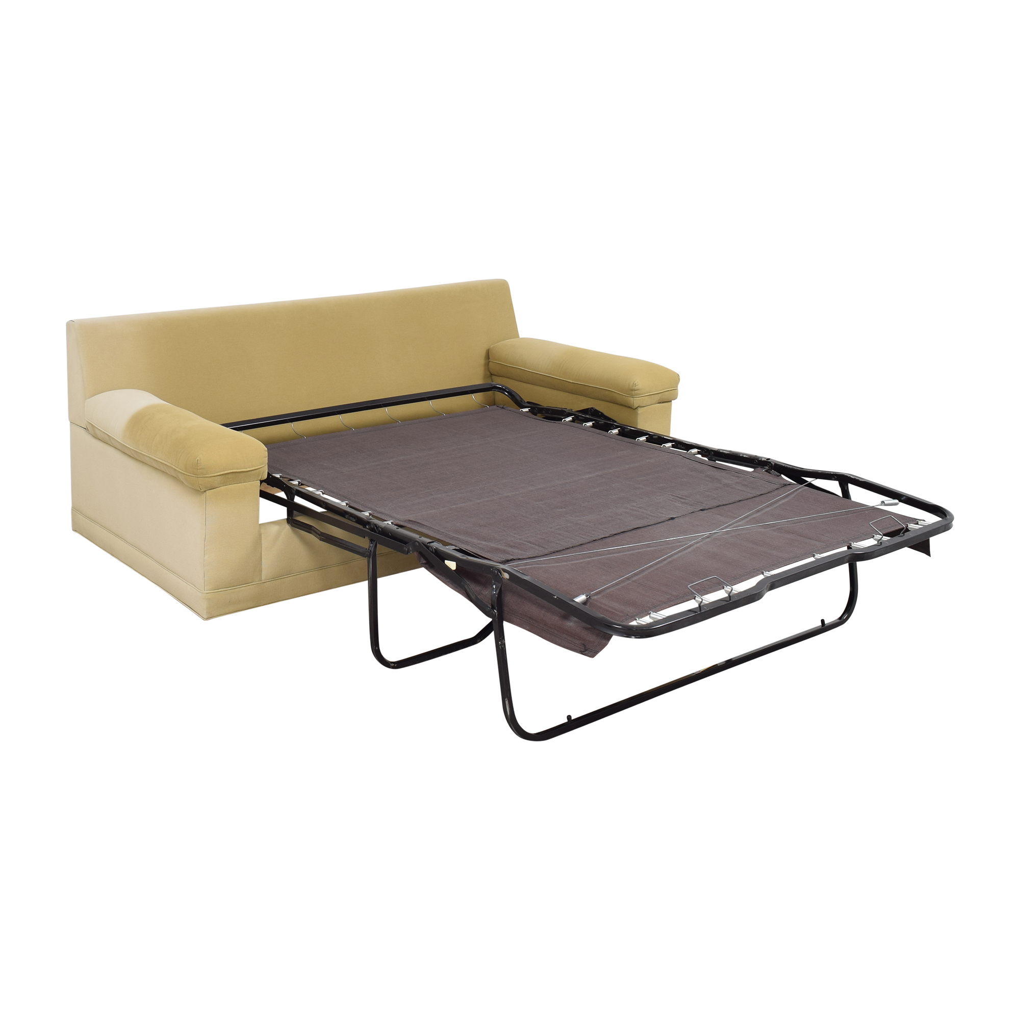 buy Cameo Collection Two Seat Sleeper Sofa Cameo Collection