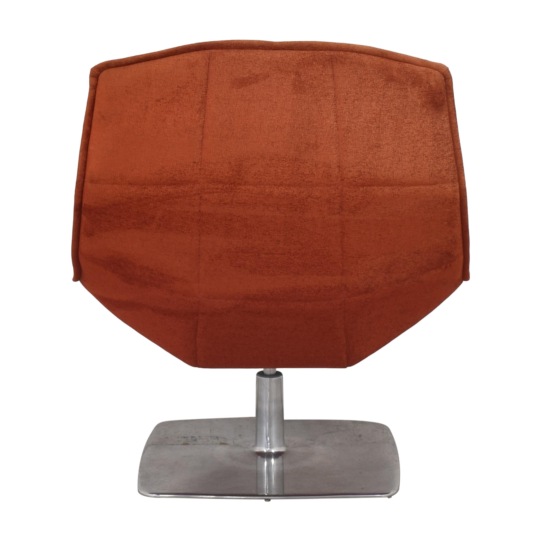 shop Knoll Knoll Jehs+Laub Lounge Chair online