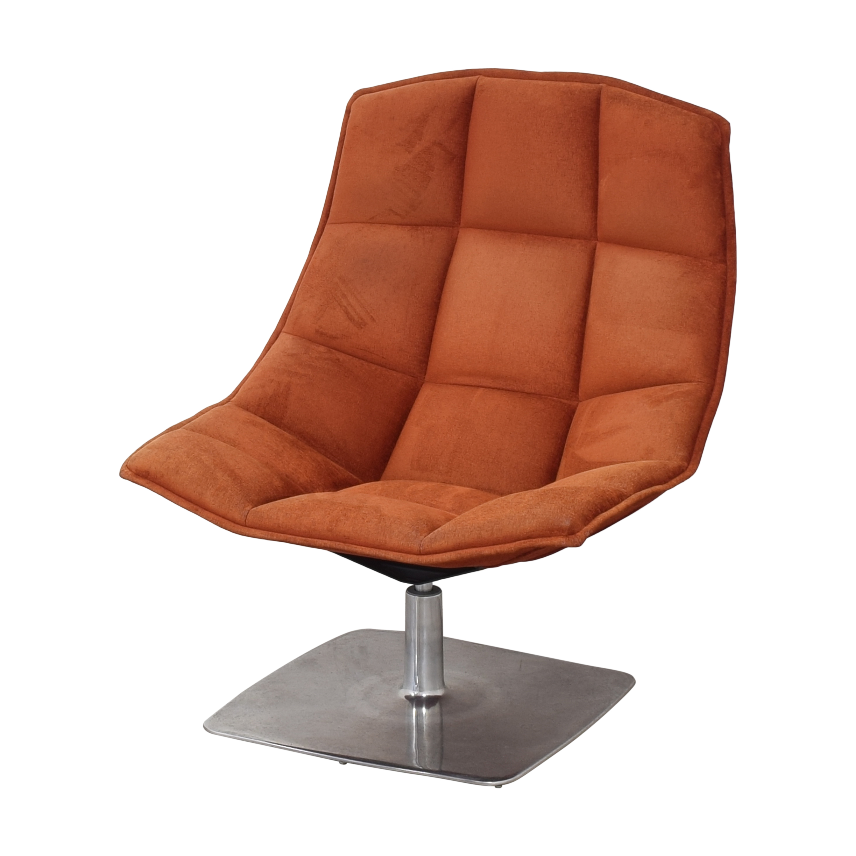 Knoll Knoll Jehs+Laub Lounge Chair on sale