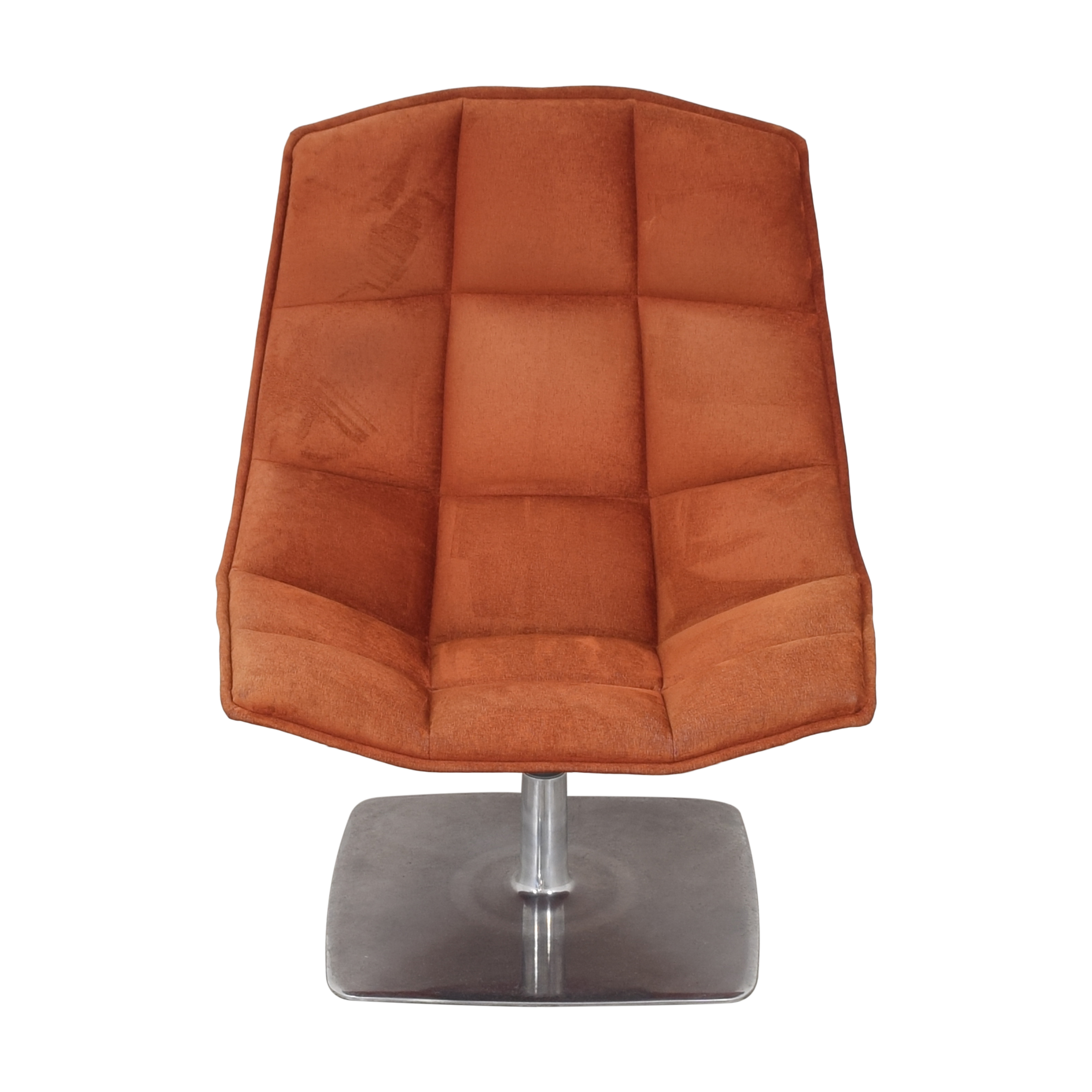 Knoll Knoll Jehs+Laub Lounge Chair coupon