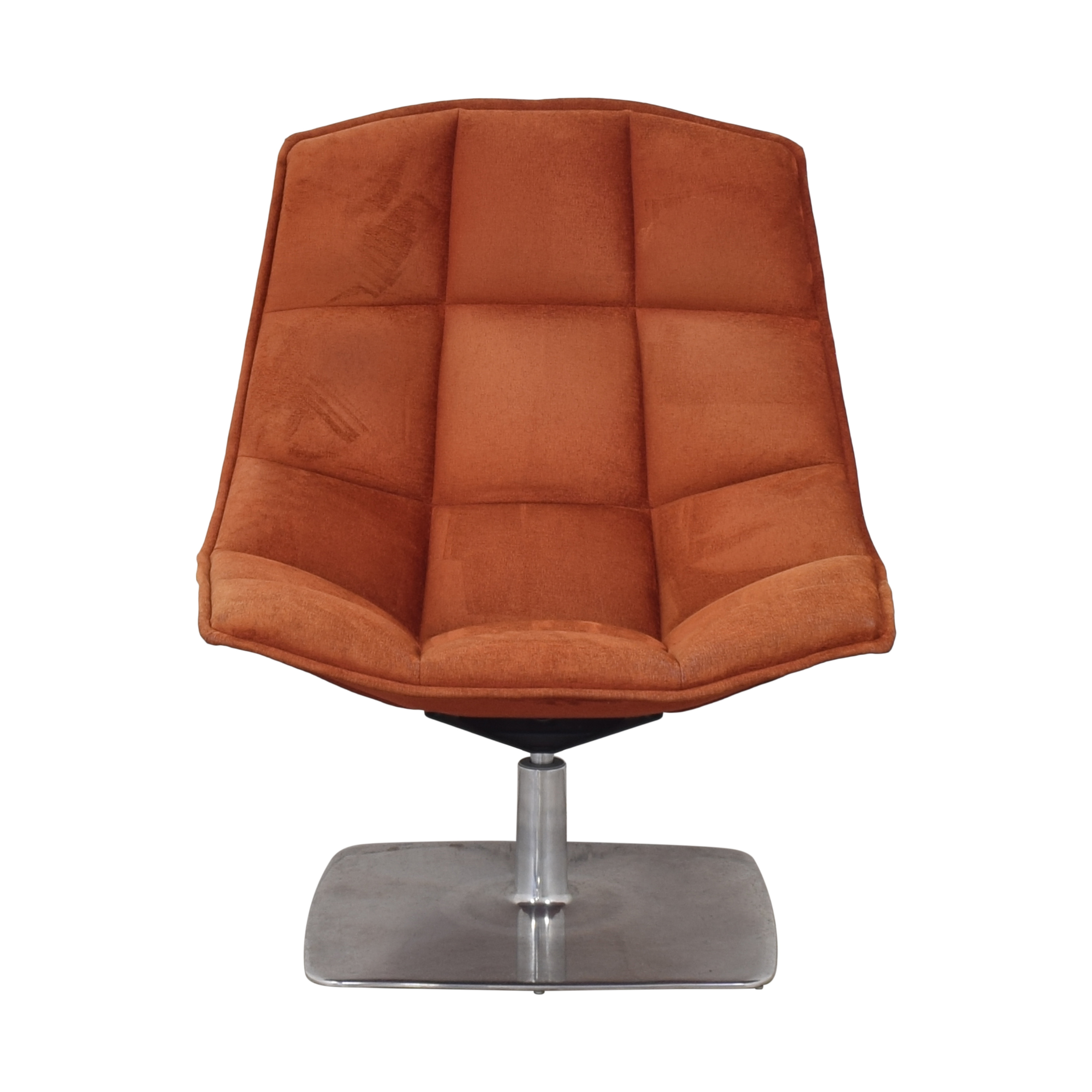 buy Knoll Knoll Jehs+Laub Lounge Chair online