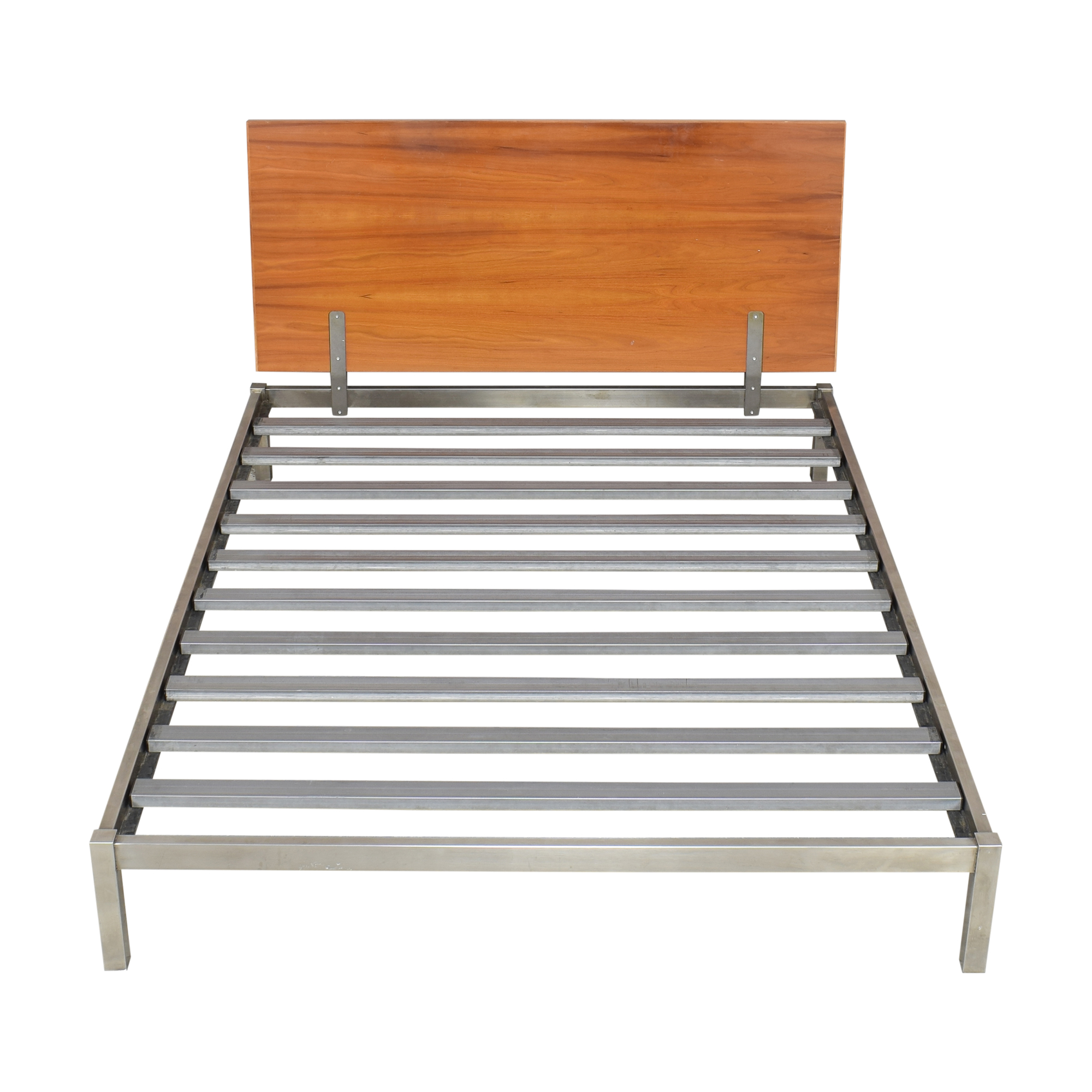 Room & Board Room & Board Copenhagen Full Bed ct