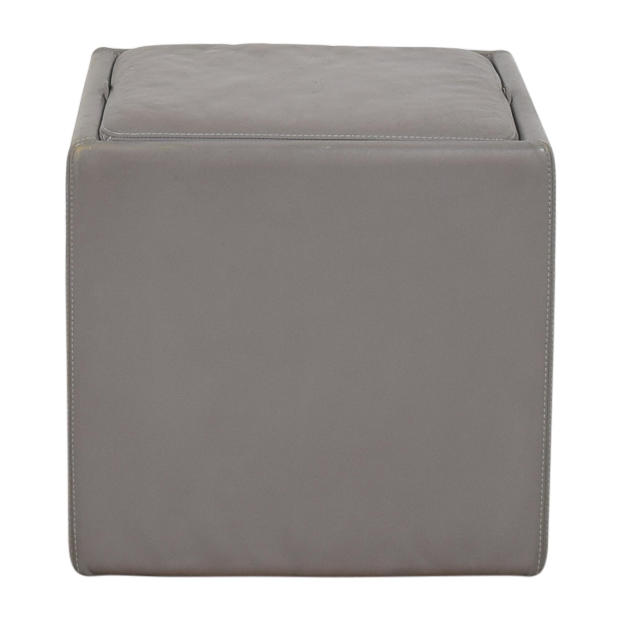 shop Design Within Reach Nexus Storage Cube Design Within Reach Storage