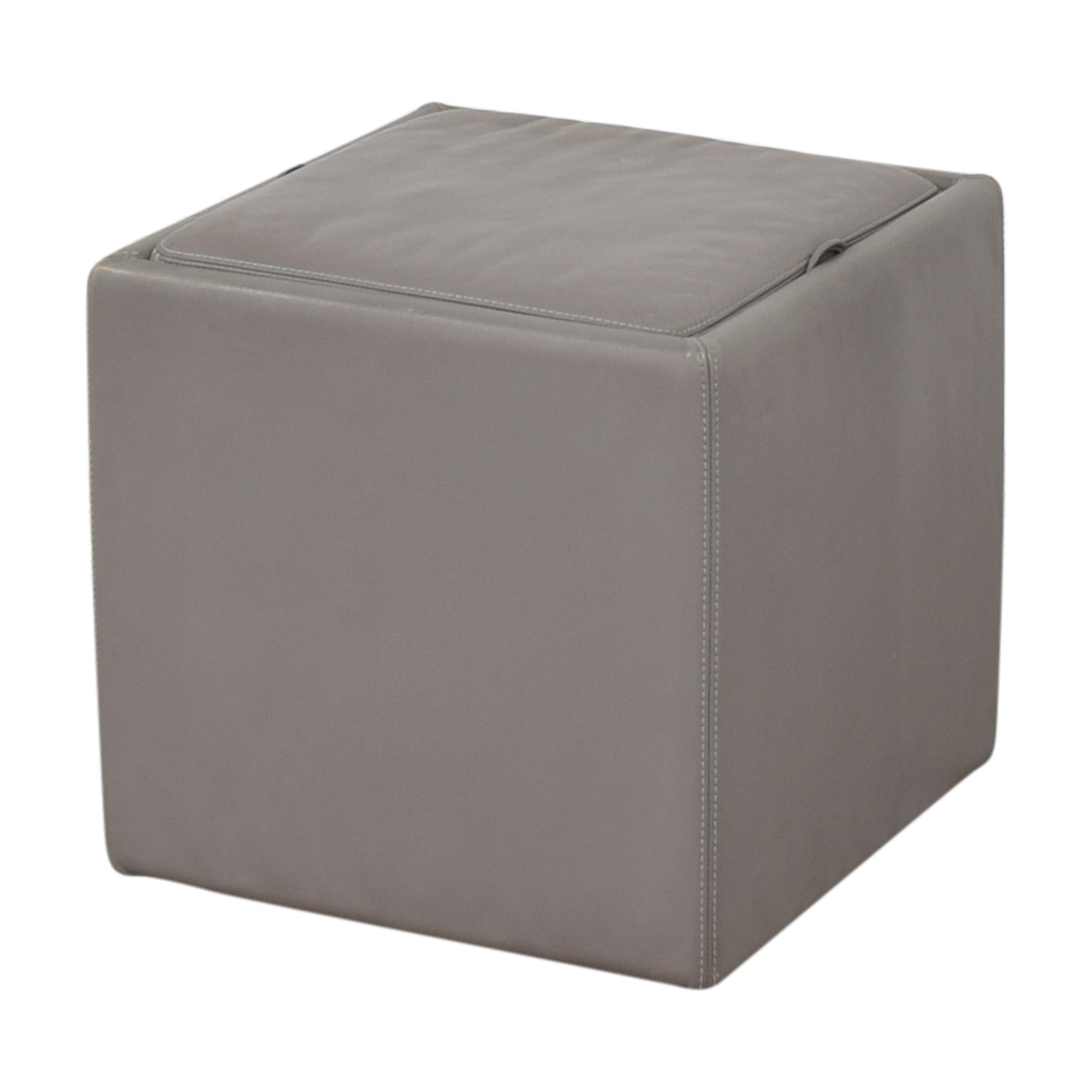 Design Within Reach Design Within Reach Nexus Storage Cube ct