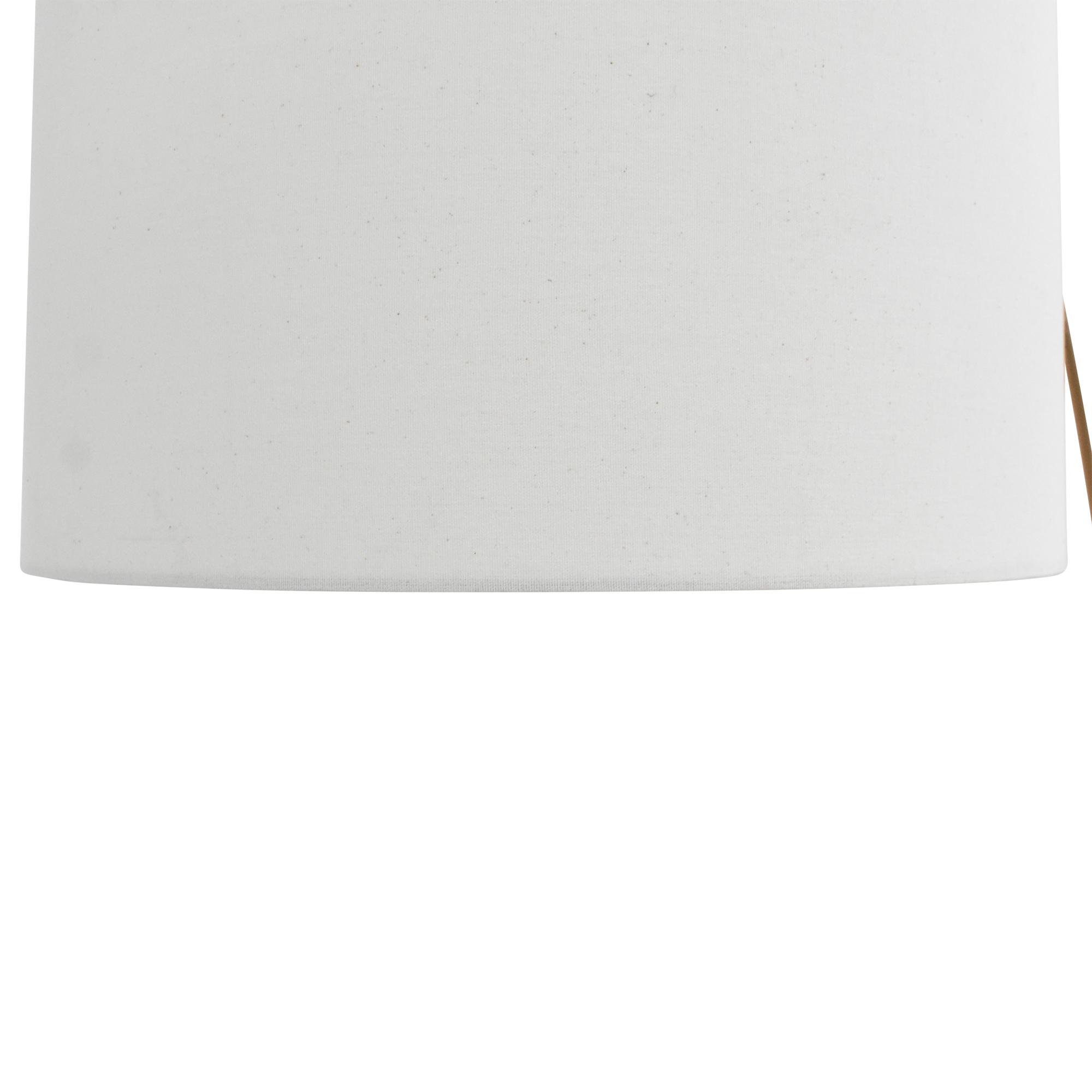 CB2 CB2 Big Dipper Arc Floor Lamp for sale