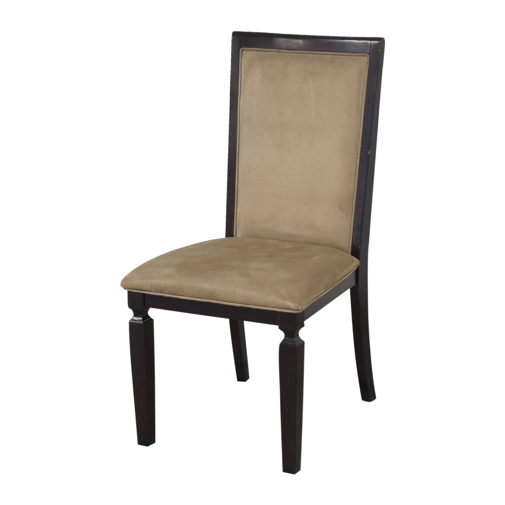 buy Homelegance Furniture Homelegance Furniture Dining Side Chairs online