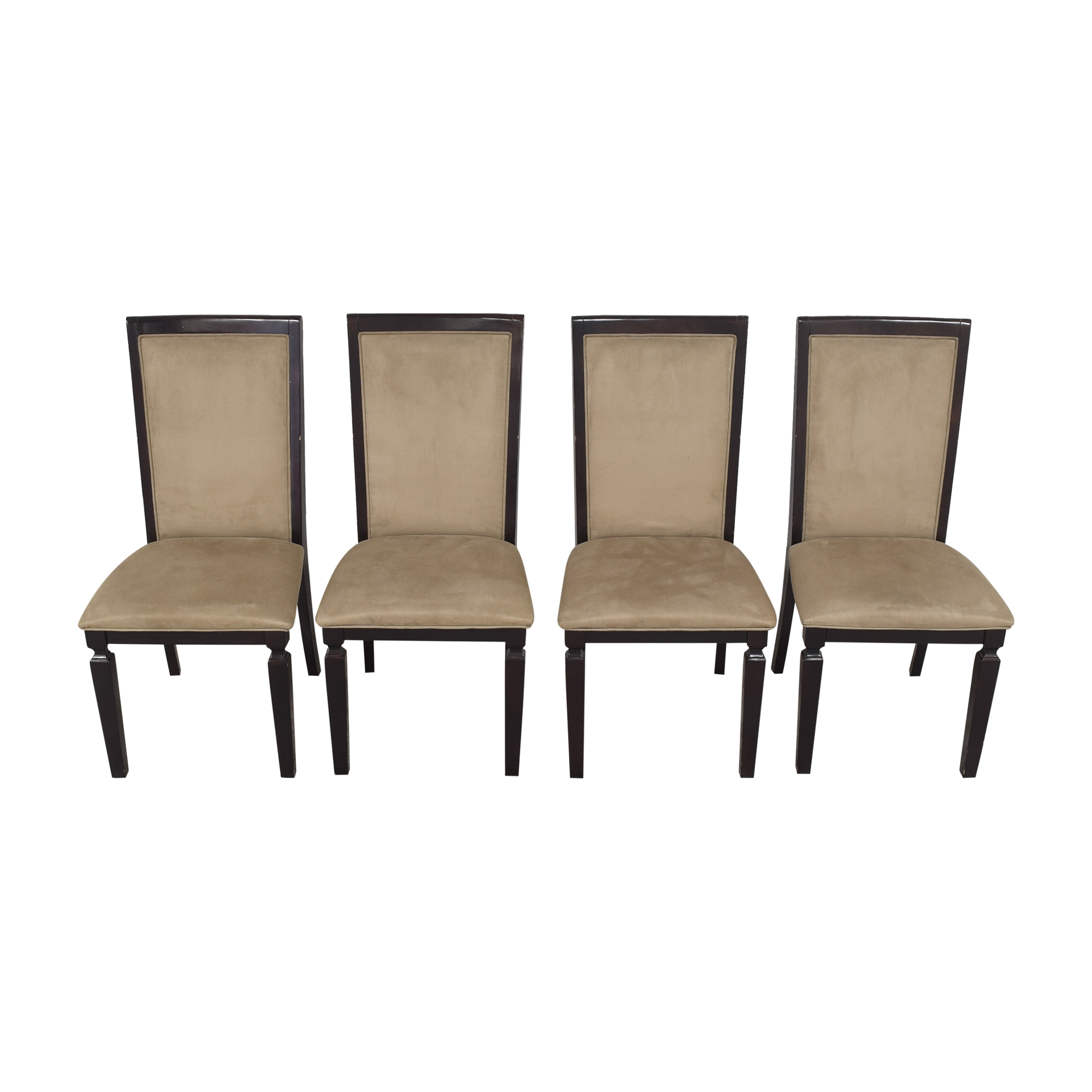 buy Homelegance Furniture Dining Side Chairs Homelegance Furniture
