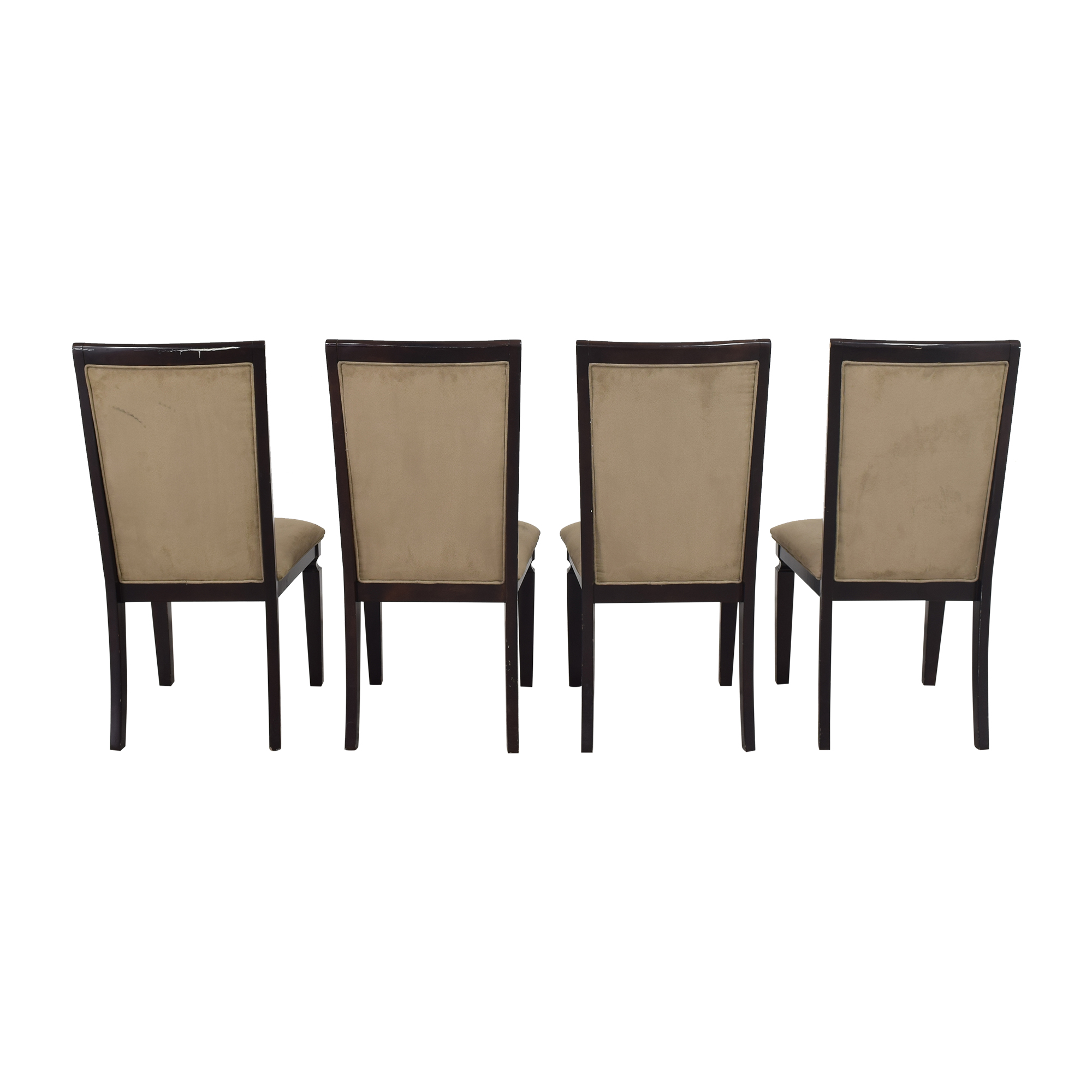 Homelegance Furniture Homelegance Furniture Dining Side Chairs ma