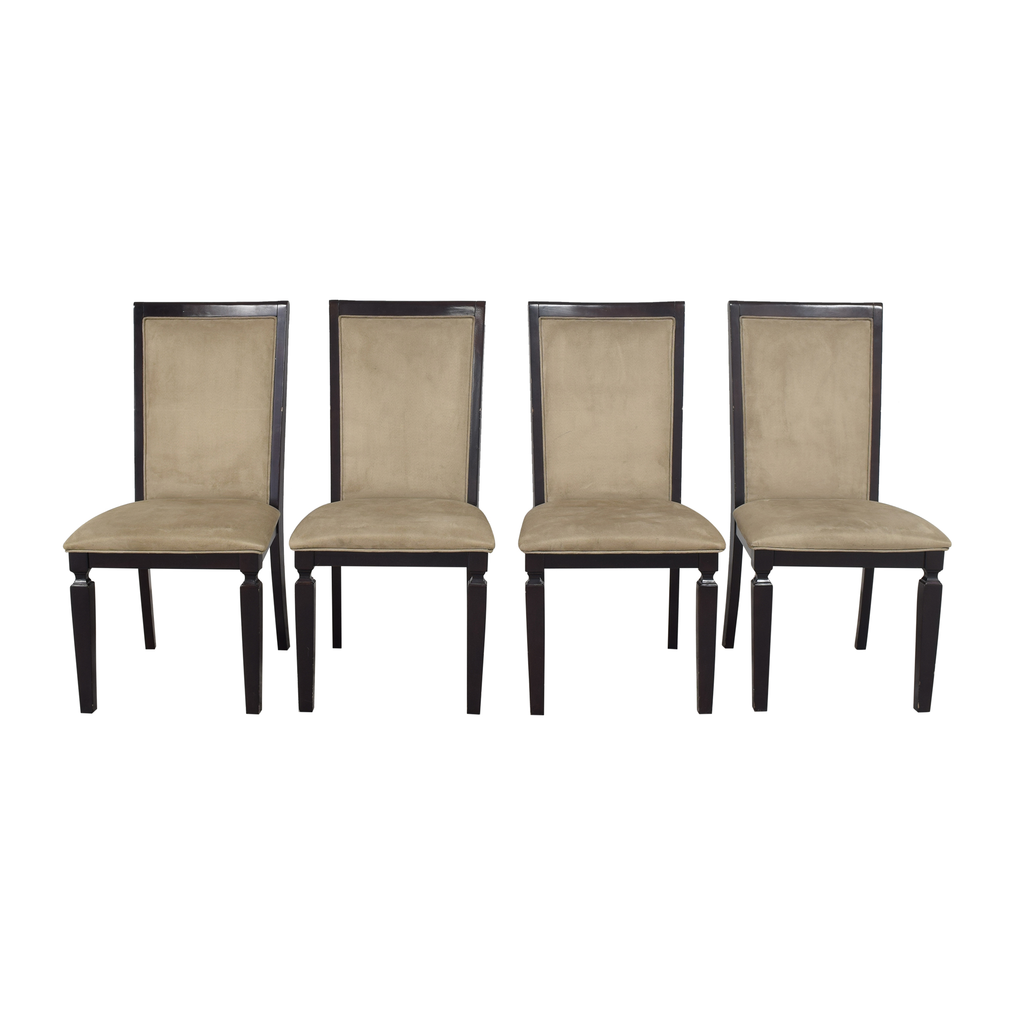Homelegance Furniture Homelegance Furniture Dining Side Chairs nyc