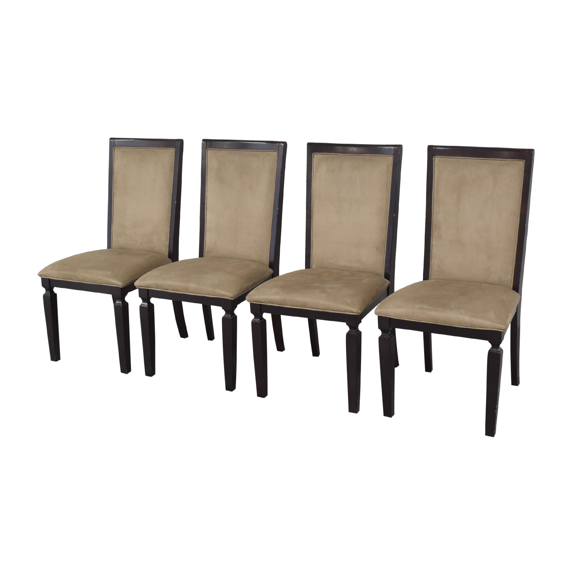 Homelegance Furniture Homelegance Furniture Dining Side Chairs second hand