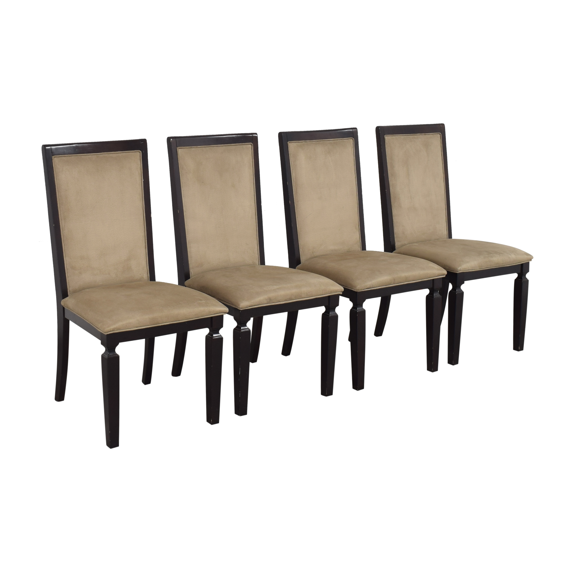 buy Homelegance Furniture Dining Side Chairs Homelegance Furniture Chairs