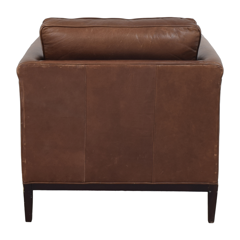 ABC Carpet & Home ABC Carpet & Home Club Chair price