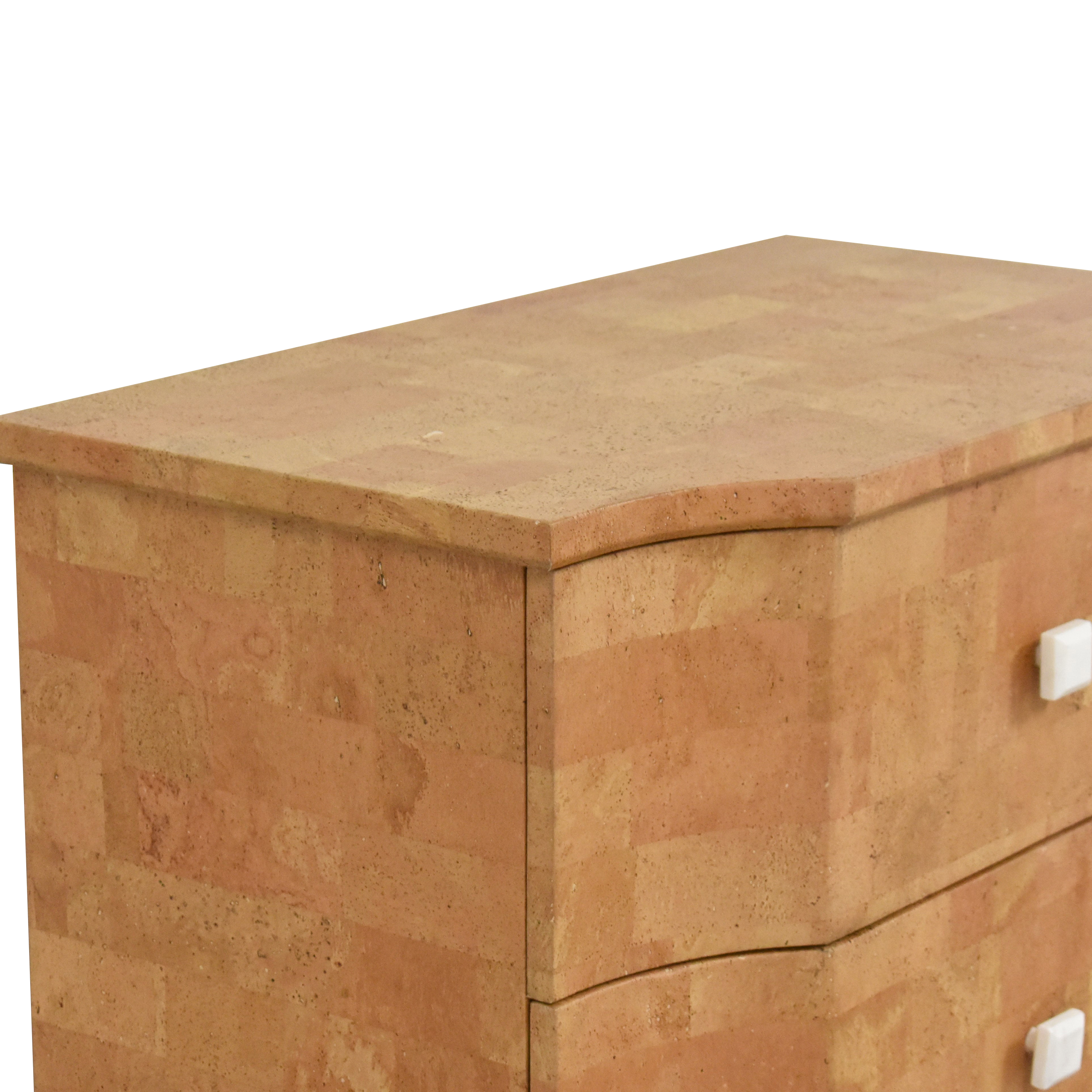 Currey and Company Currey and Company Renee Chest nj