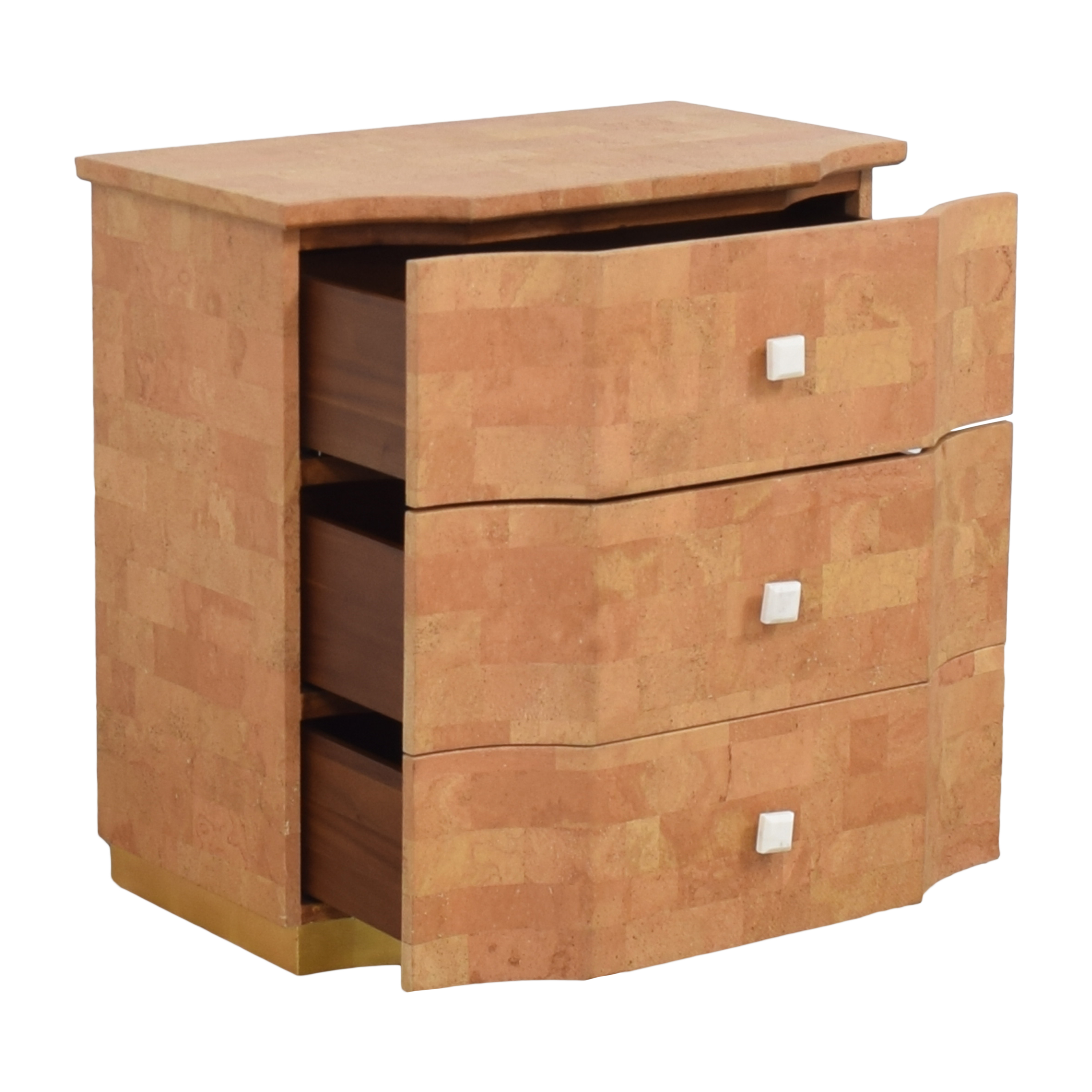Currey and Company Currey and Company Renee Chest price