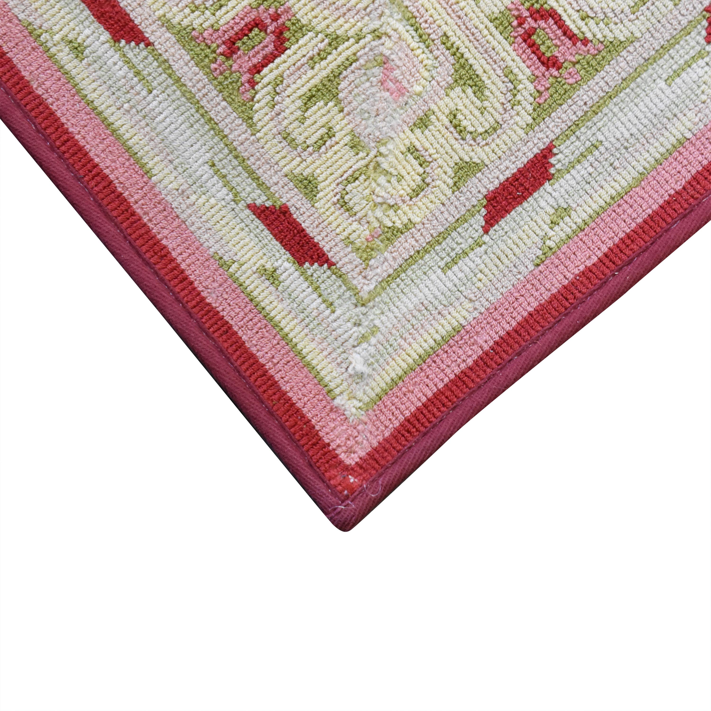 buy Stark Carpet Floral Area Rug Stark Carpet Decor