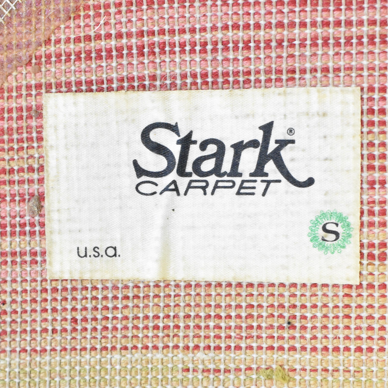 shop Stark Carpet Floral Area Rug Stark Carpet