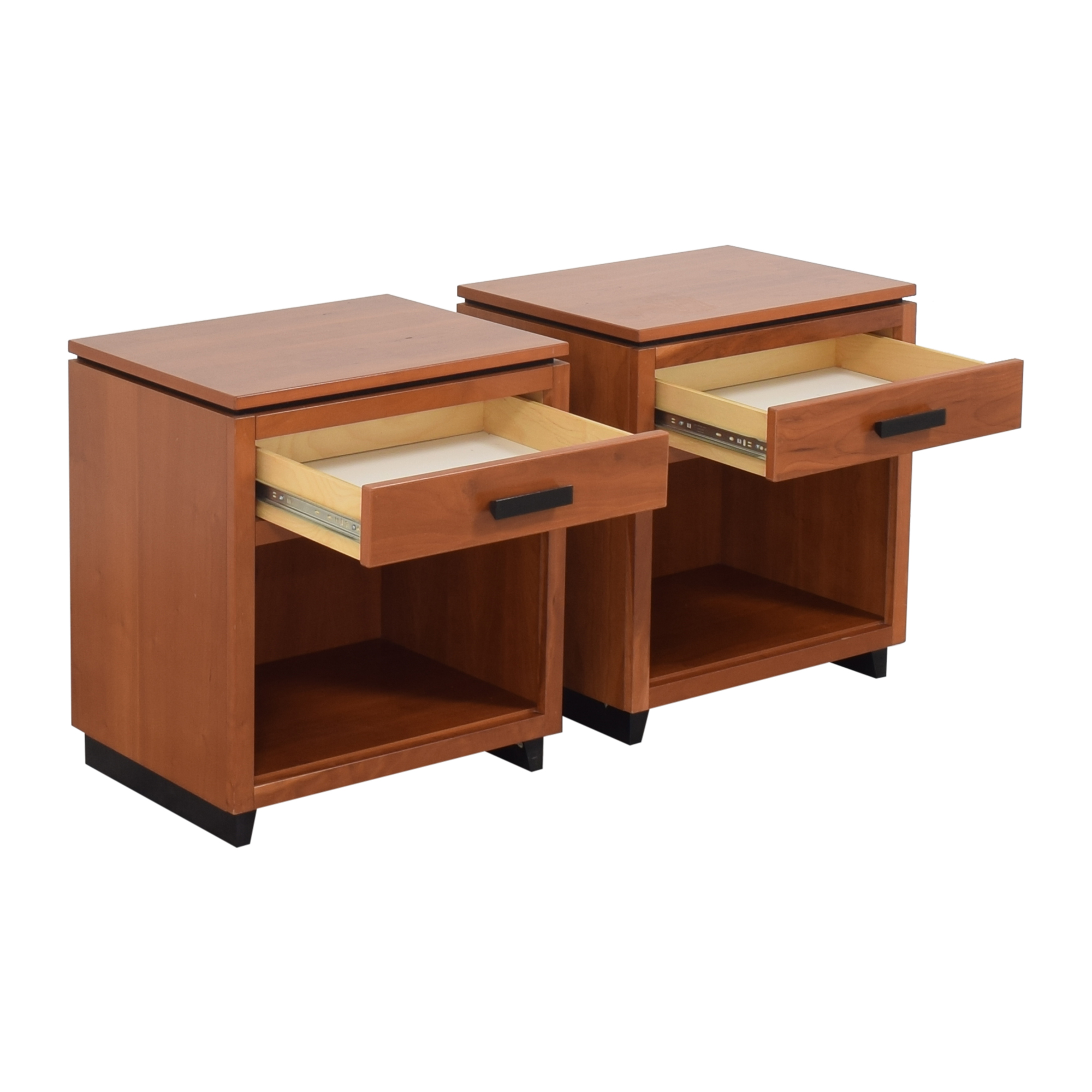 shop Workbench Workbench Single Drawer Nightstands online