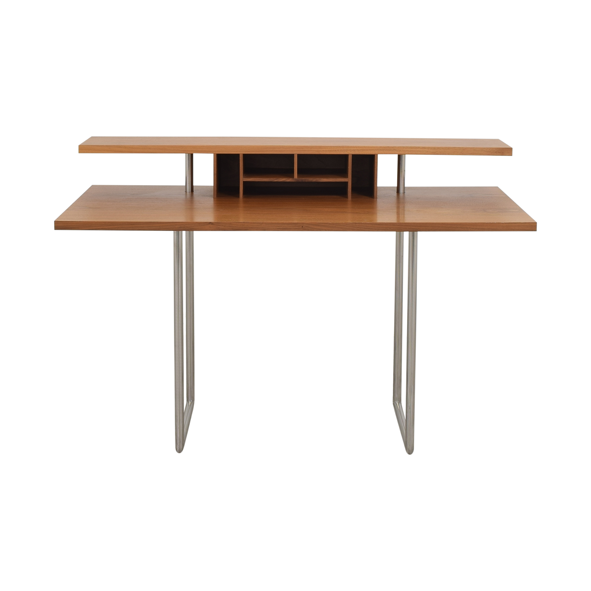 Modern Home Office Desk on sale