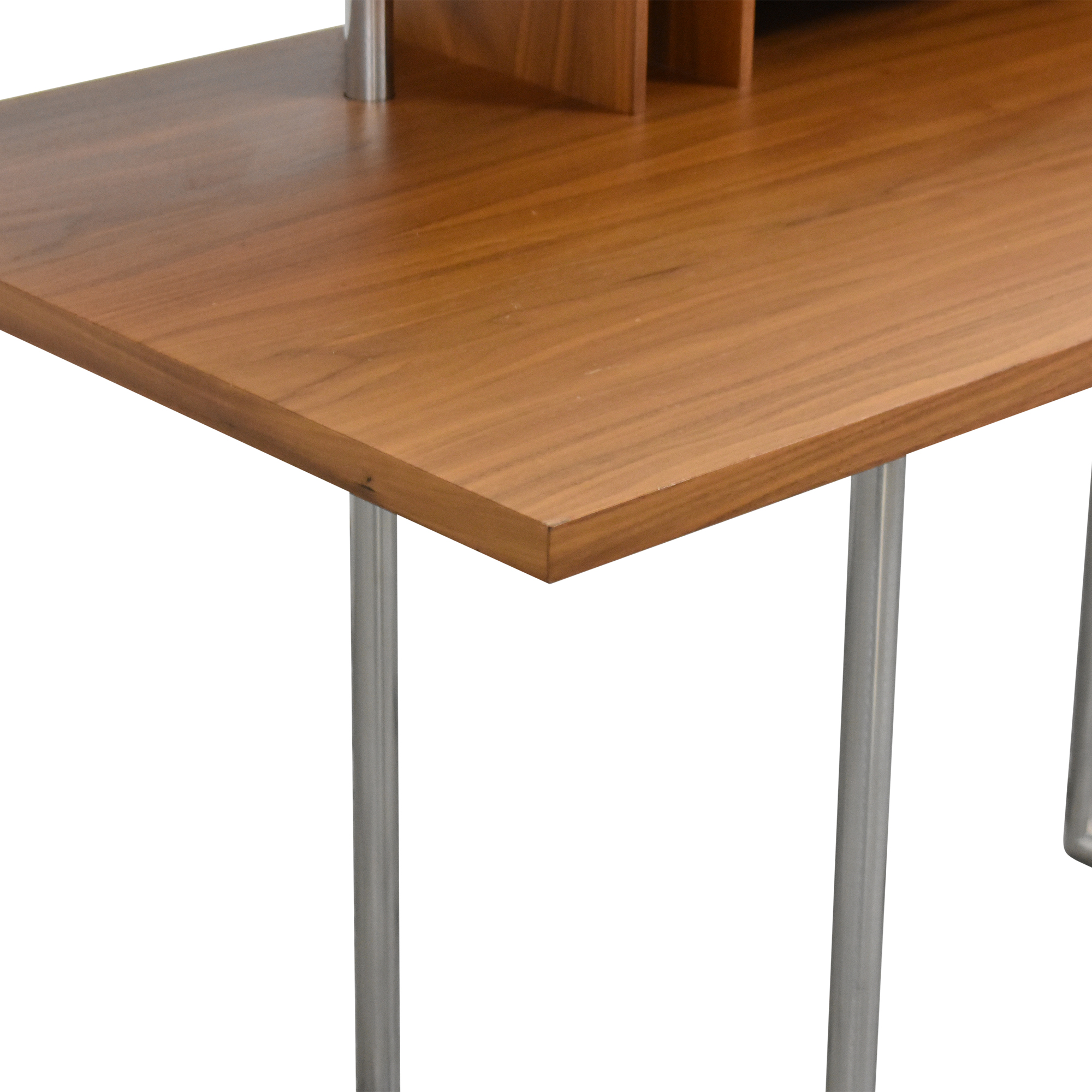 Modern Home Office Desk discount