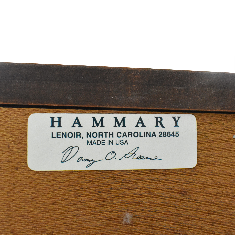 buy Hammary Media Armoire Hammary Furniture Storage