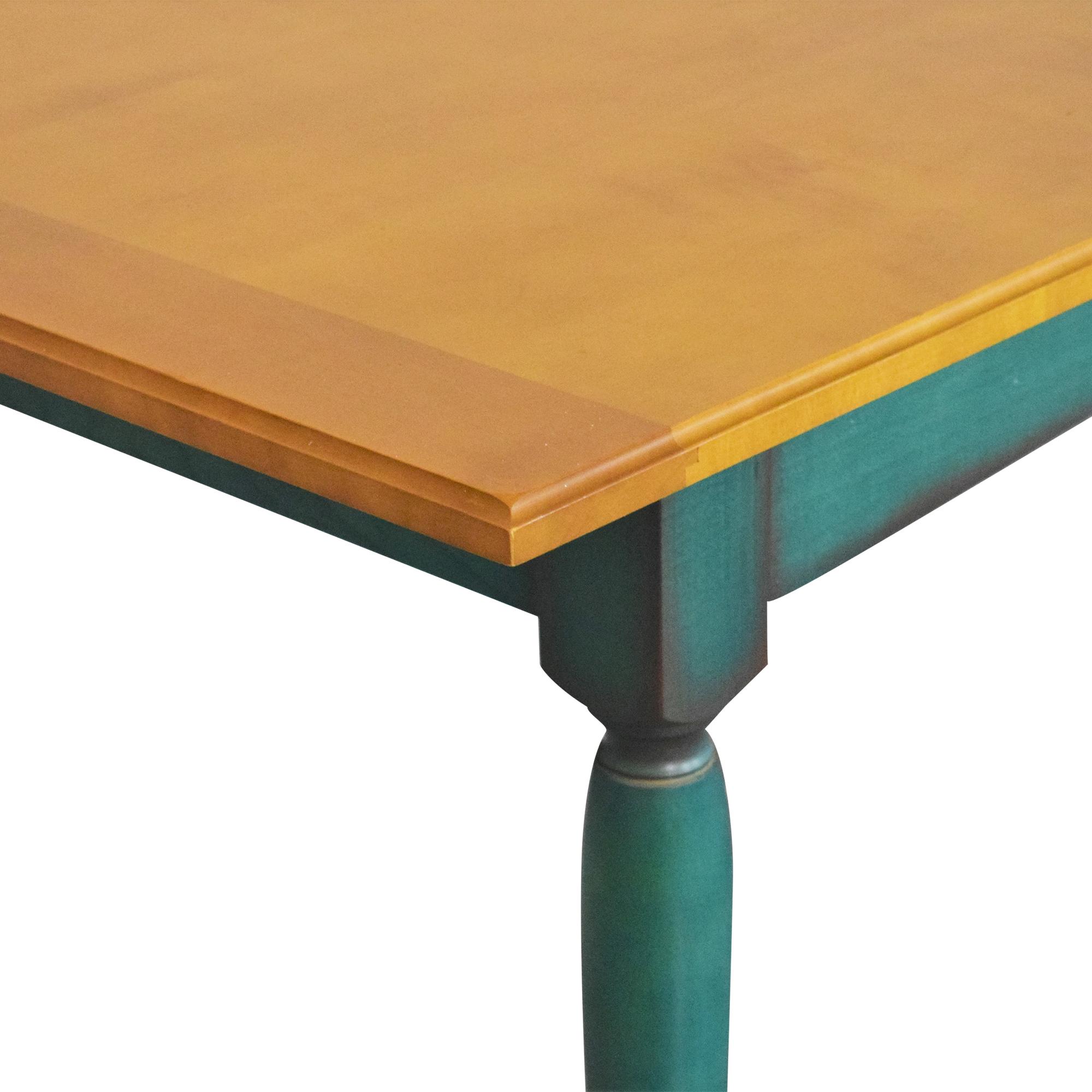 buy Grange Grange Shaker-Style Dining Table online