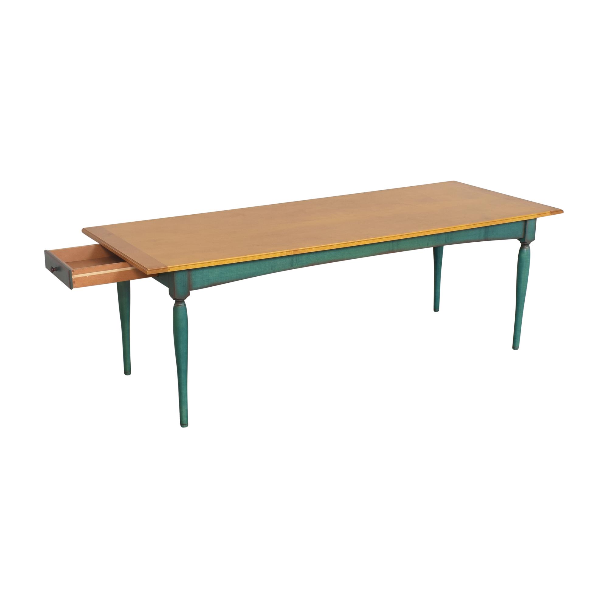 Grange Grange Shaker-Style Dining Table Tables