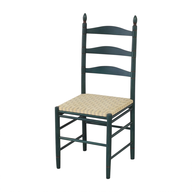 Grange Grange Shaker-Style Dining Chairs pa
