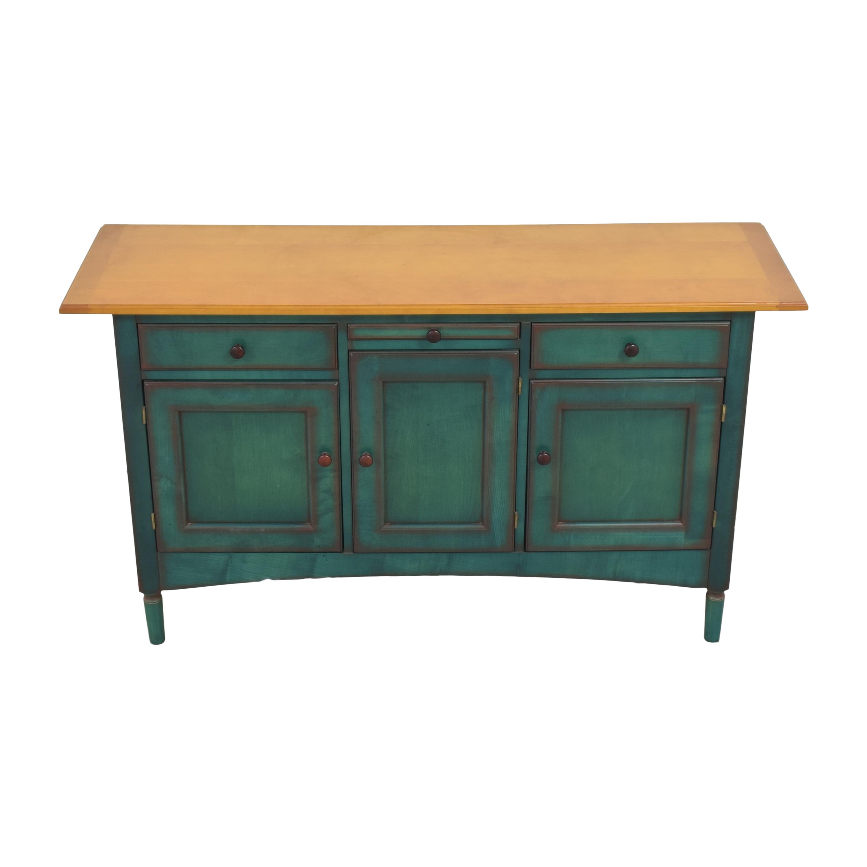 Grange Grange Shaker-Style Buffet Server Cabinets & Sideboards