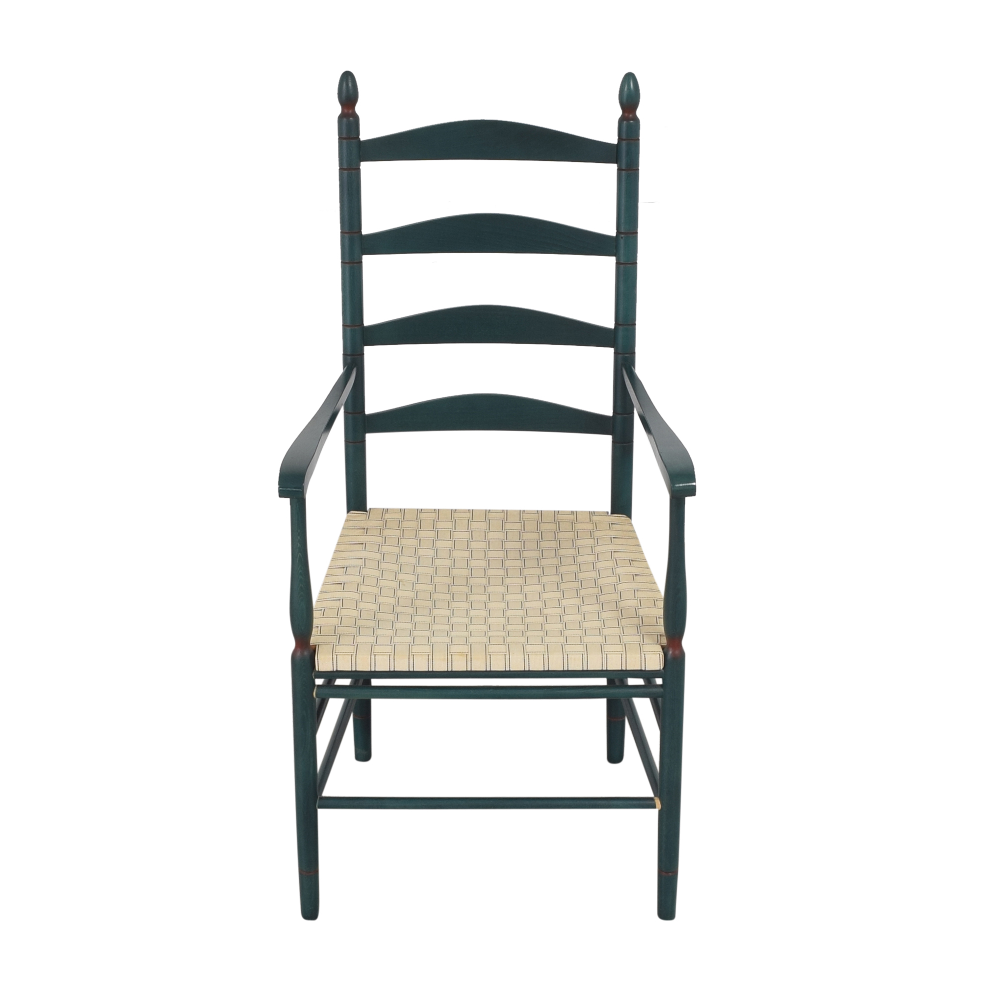 Grange Shaker-Style Dining Arm Chair / Chairs