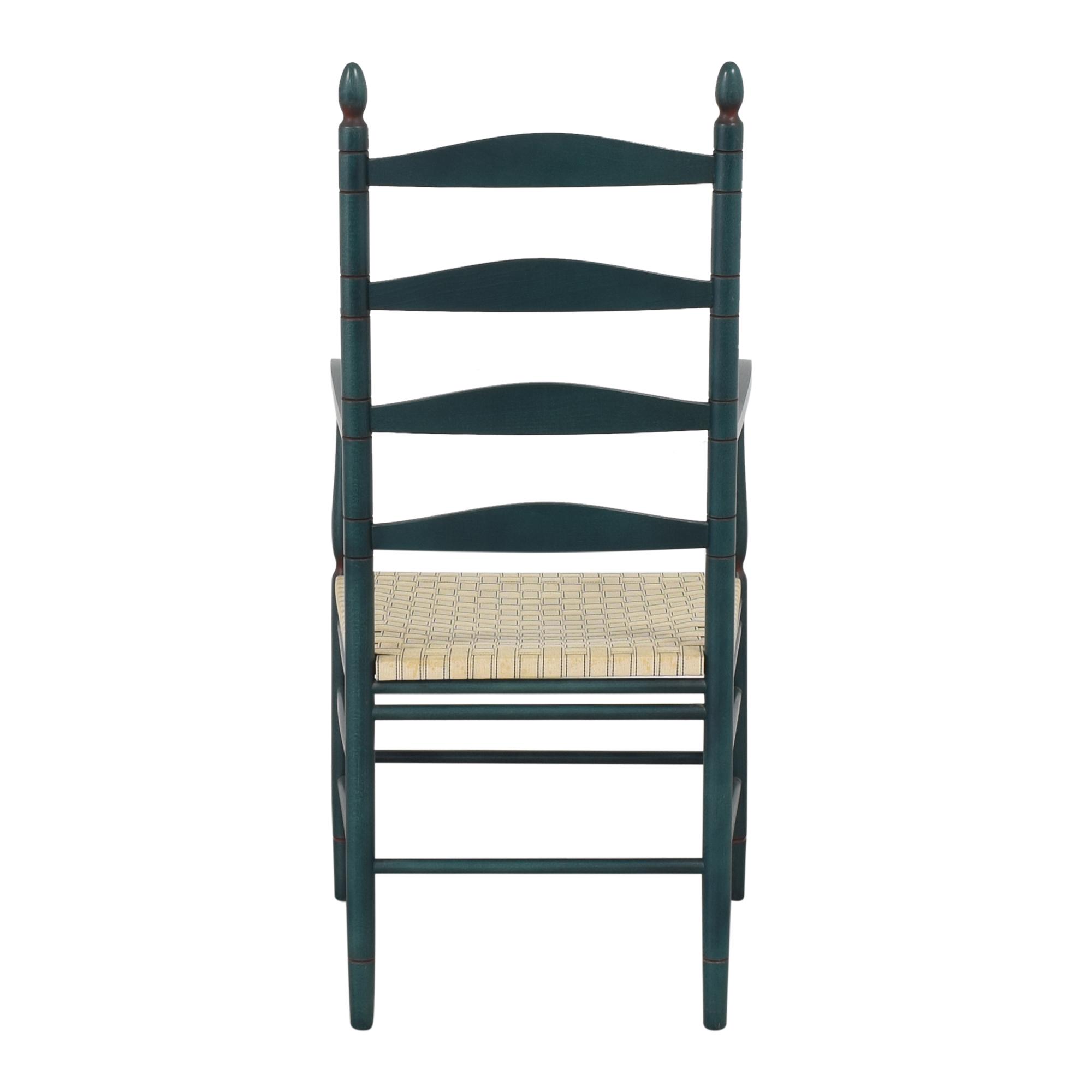 shop Grange Shaker-Style Dining Arm Chair Grange