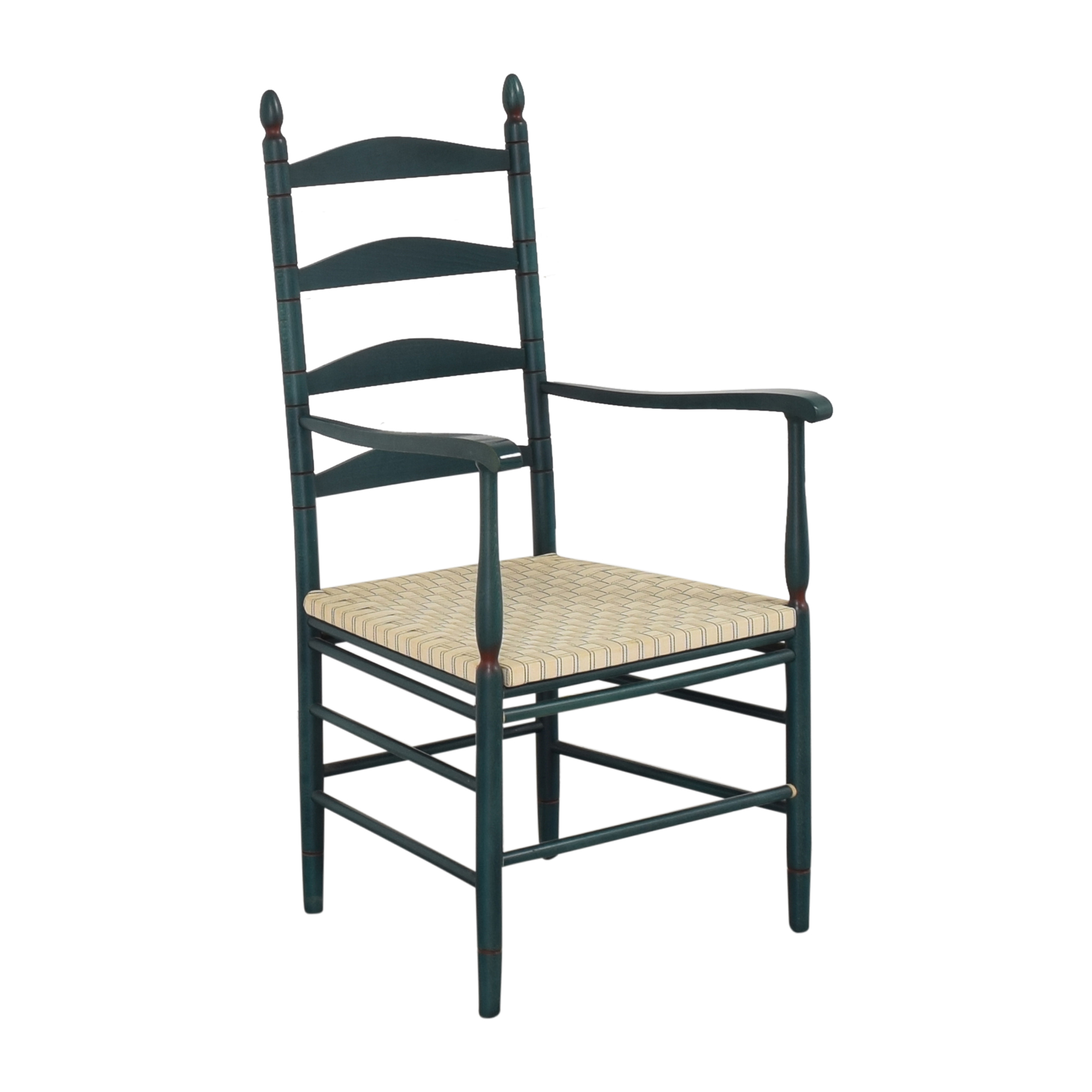 Grange Shaker-Style Dining Arm Chair / Dining Chairs