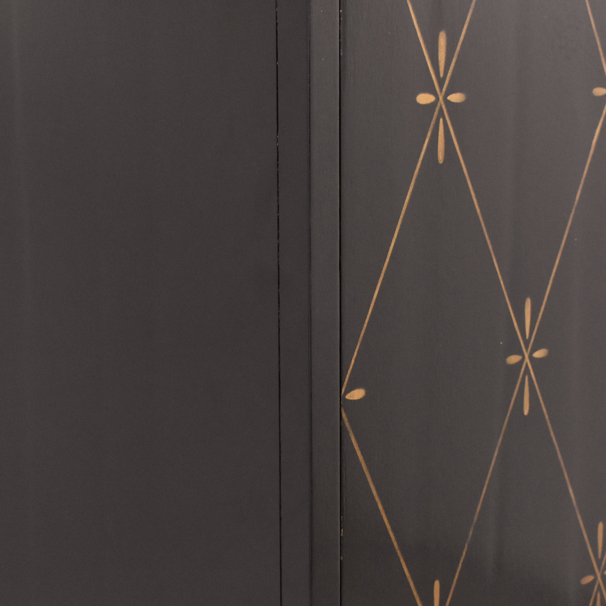 Barbara Barry for Baker Furniture Armoire / Wardrobes & Armoires