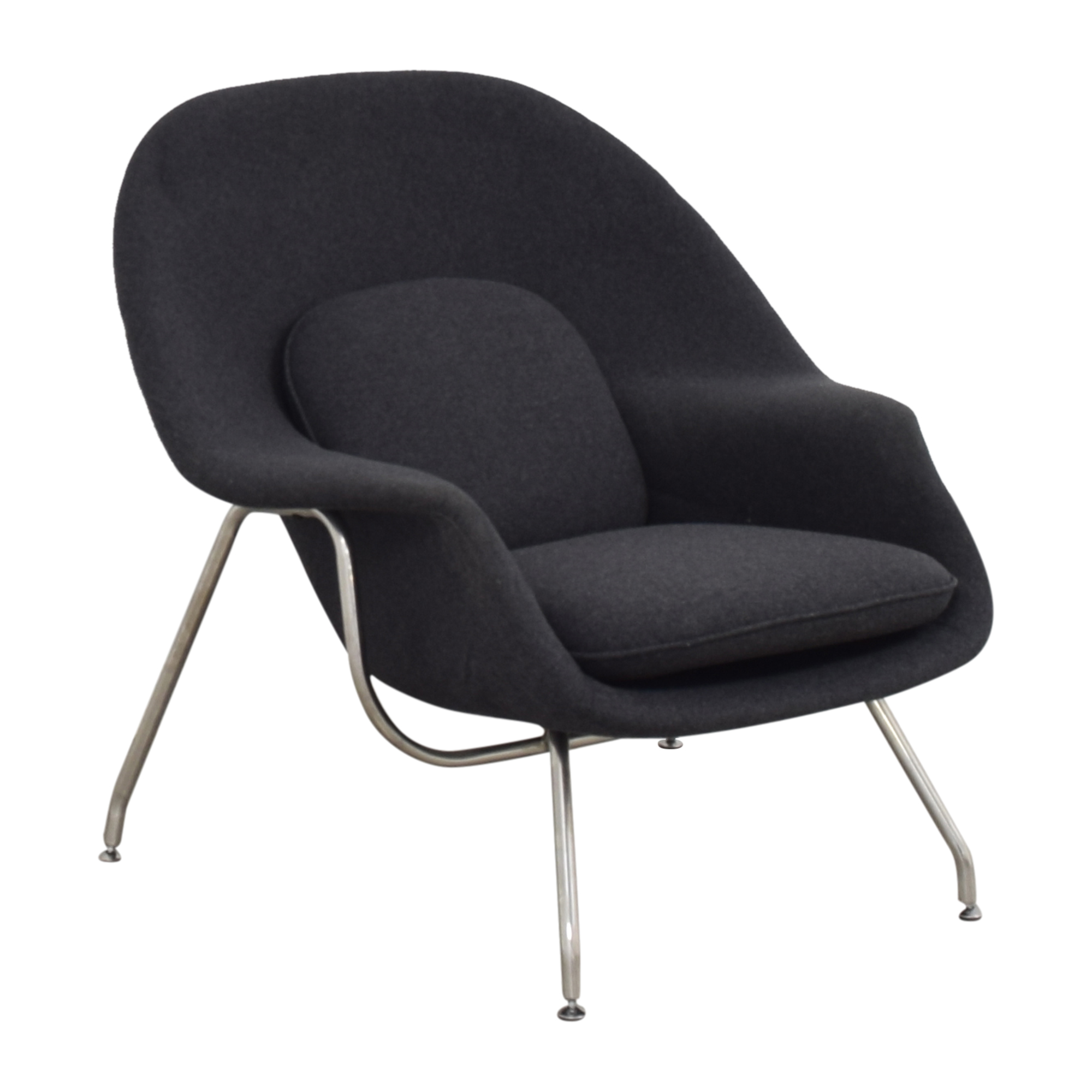 Womb-Style Replica Chair pa
