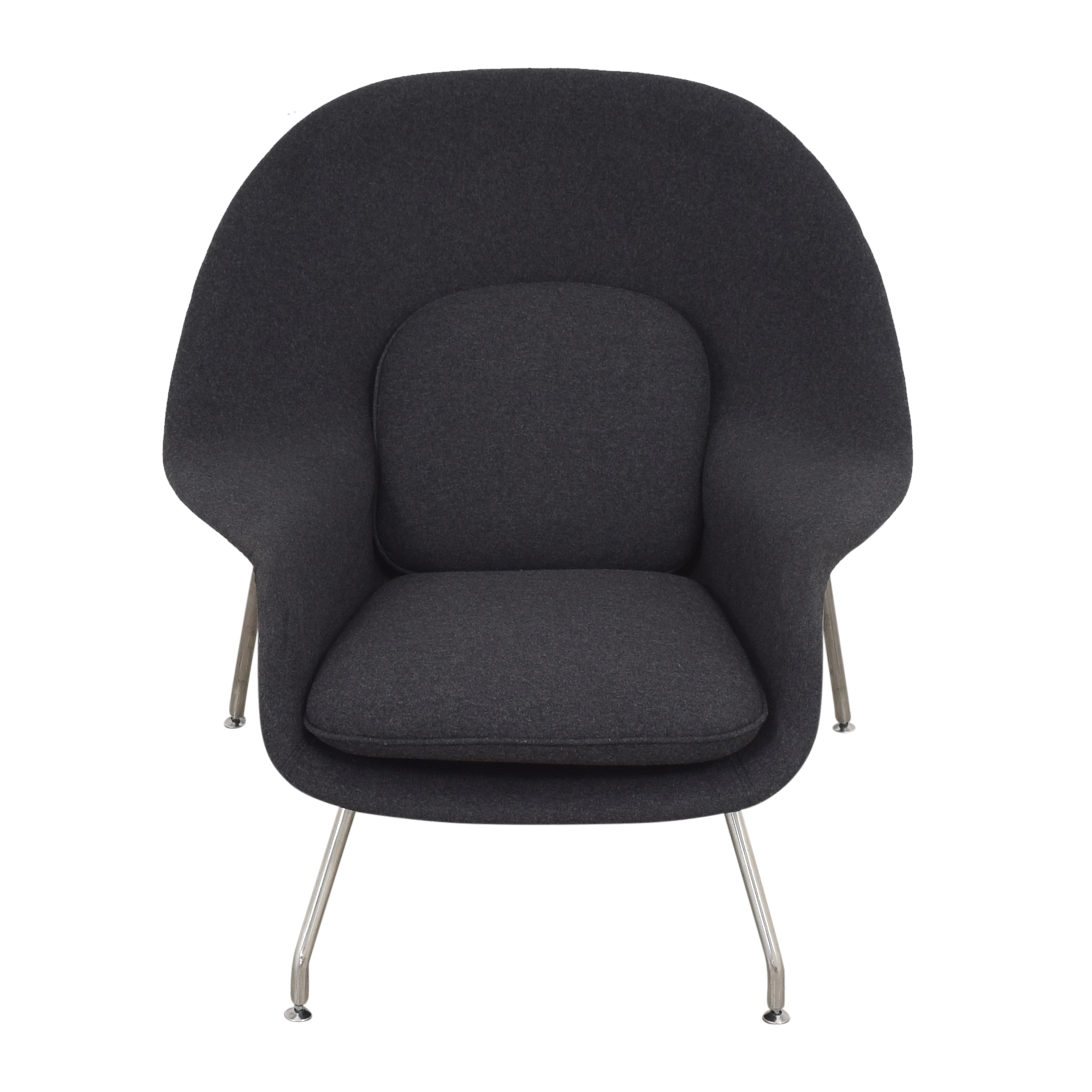 shop  Womb-Style Replica Chair online