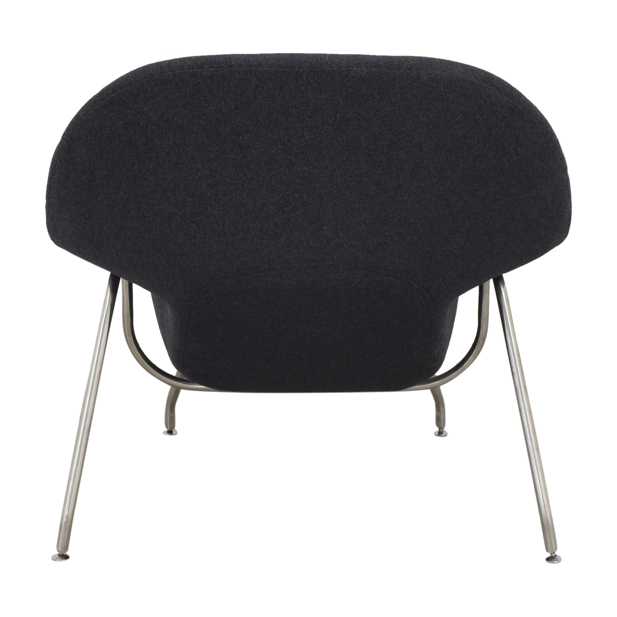 Womb-Style Replica Chair on sale