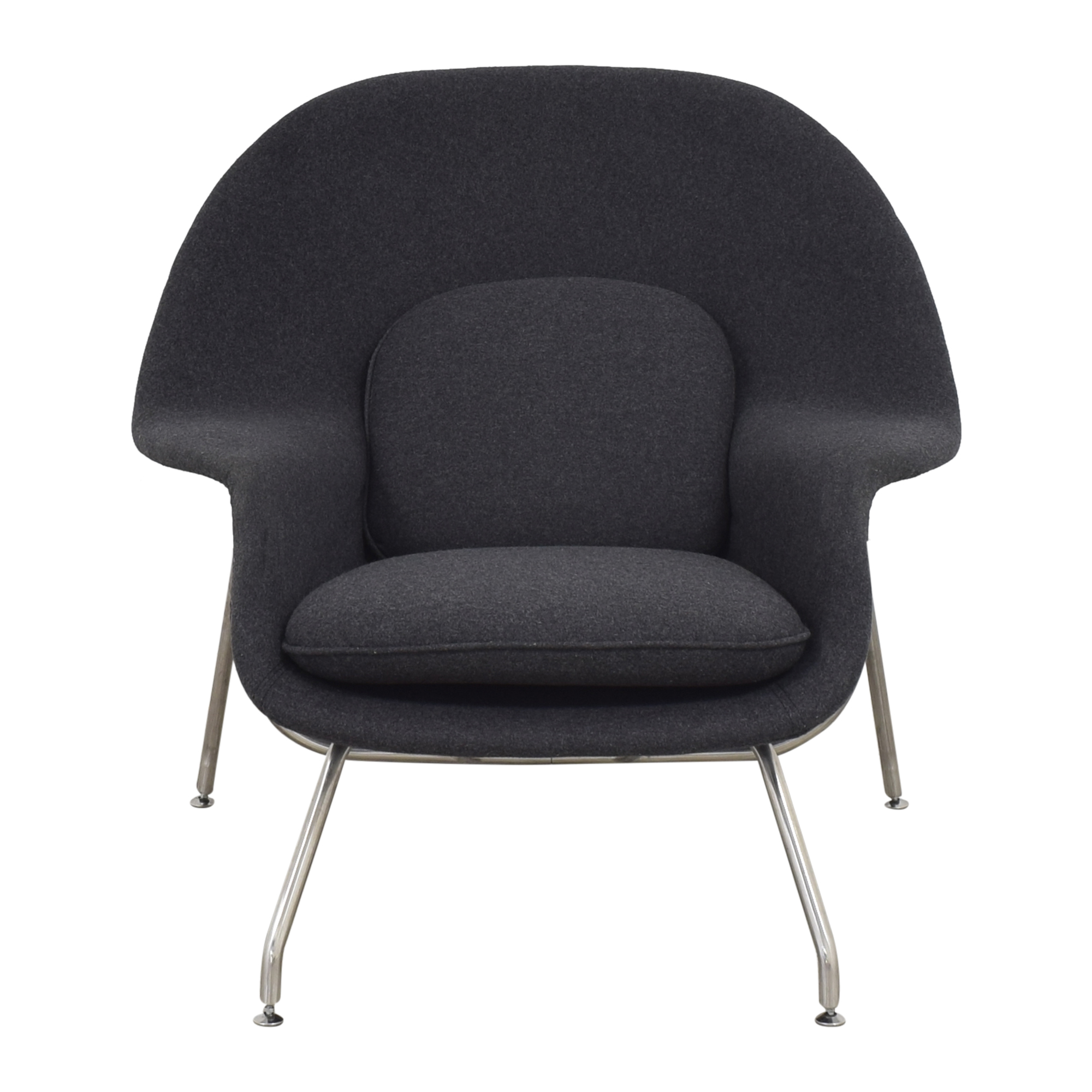 Womb-Style Replica Chair discount