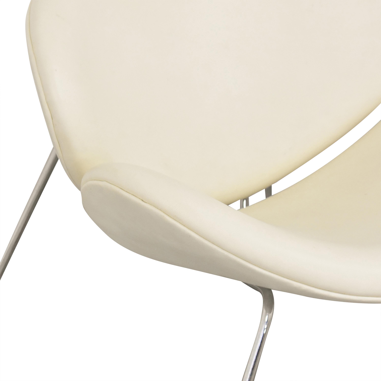 Modern Accent Chair / Chairs