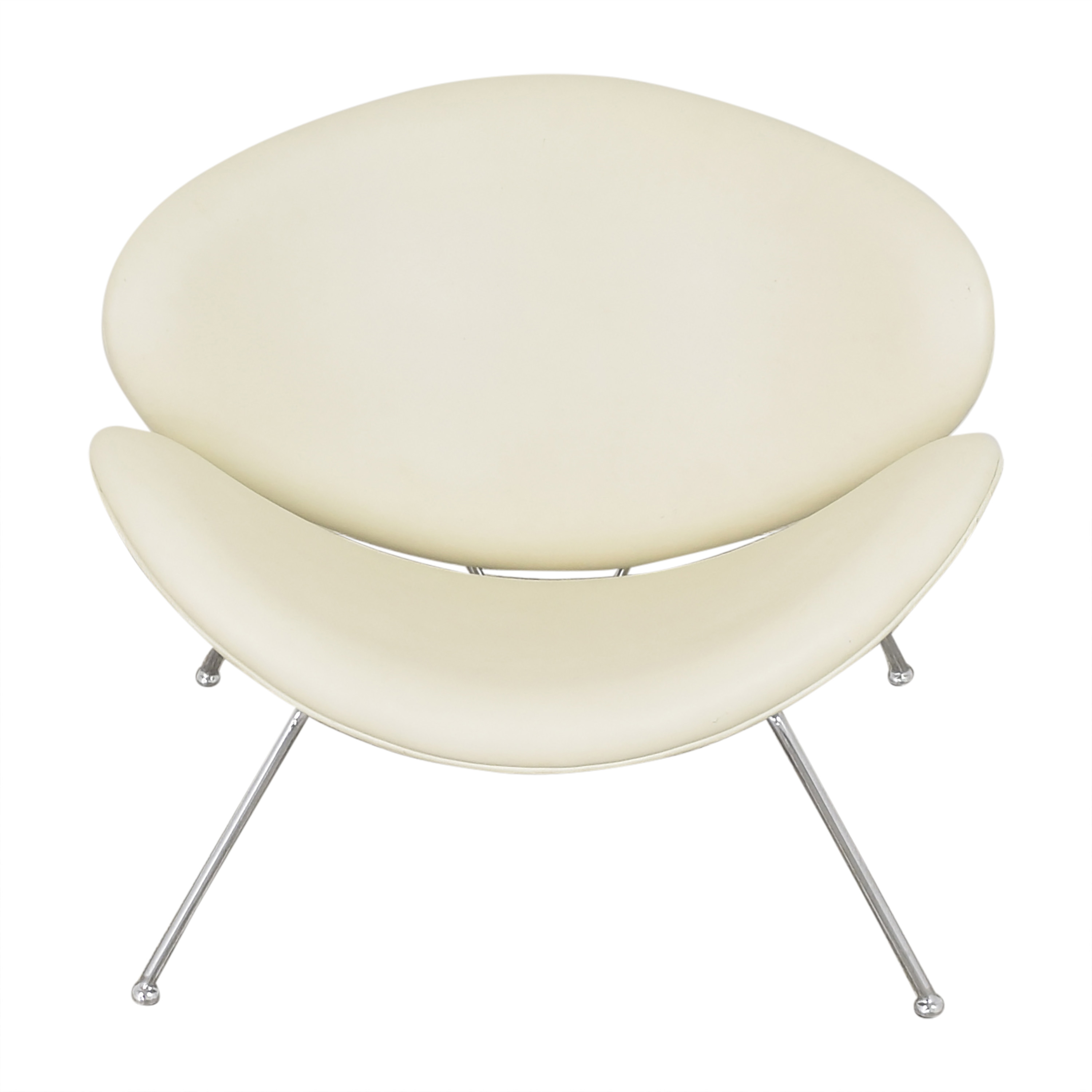 Modern Accent Chair / Accent Chairs