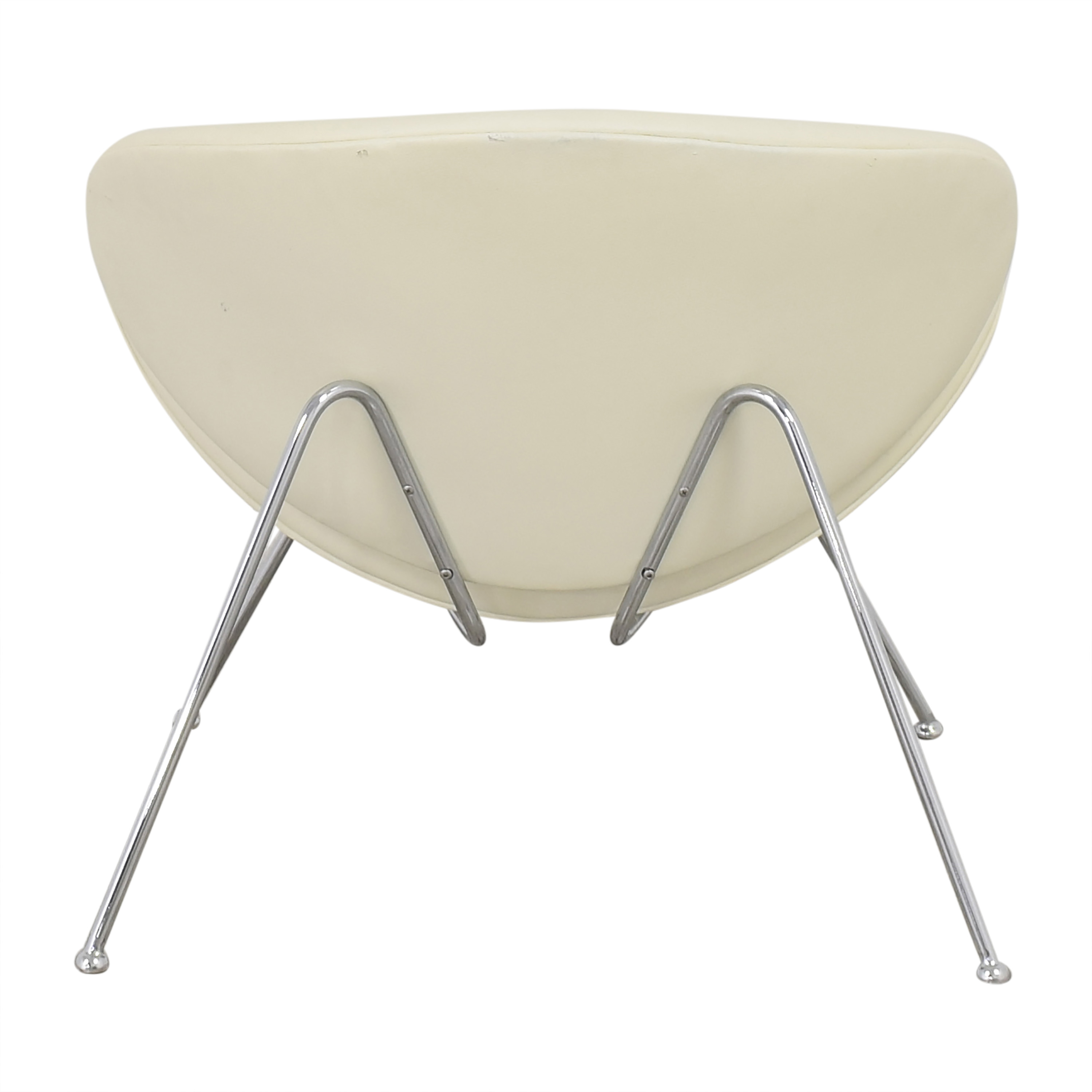 buy Modern Accent Chair